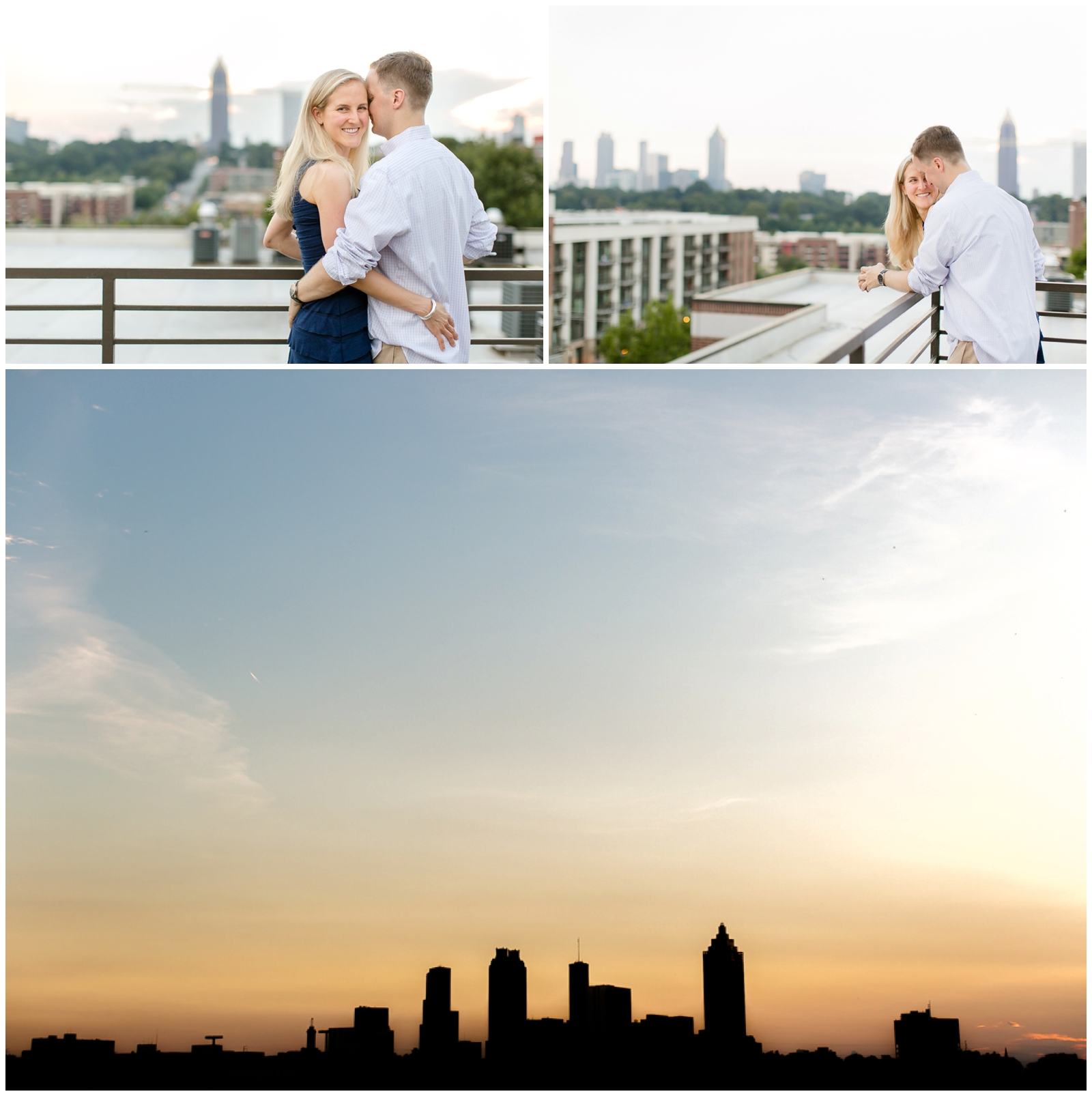 LaurenMike_AtlantaEngagement_0010