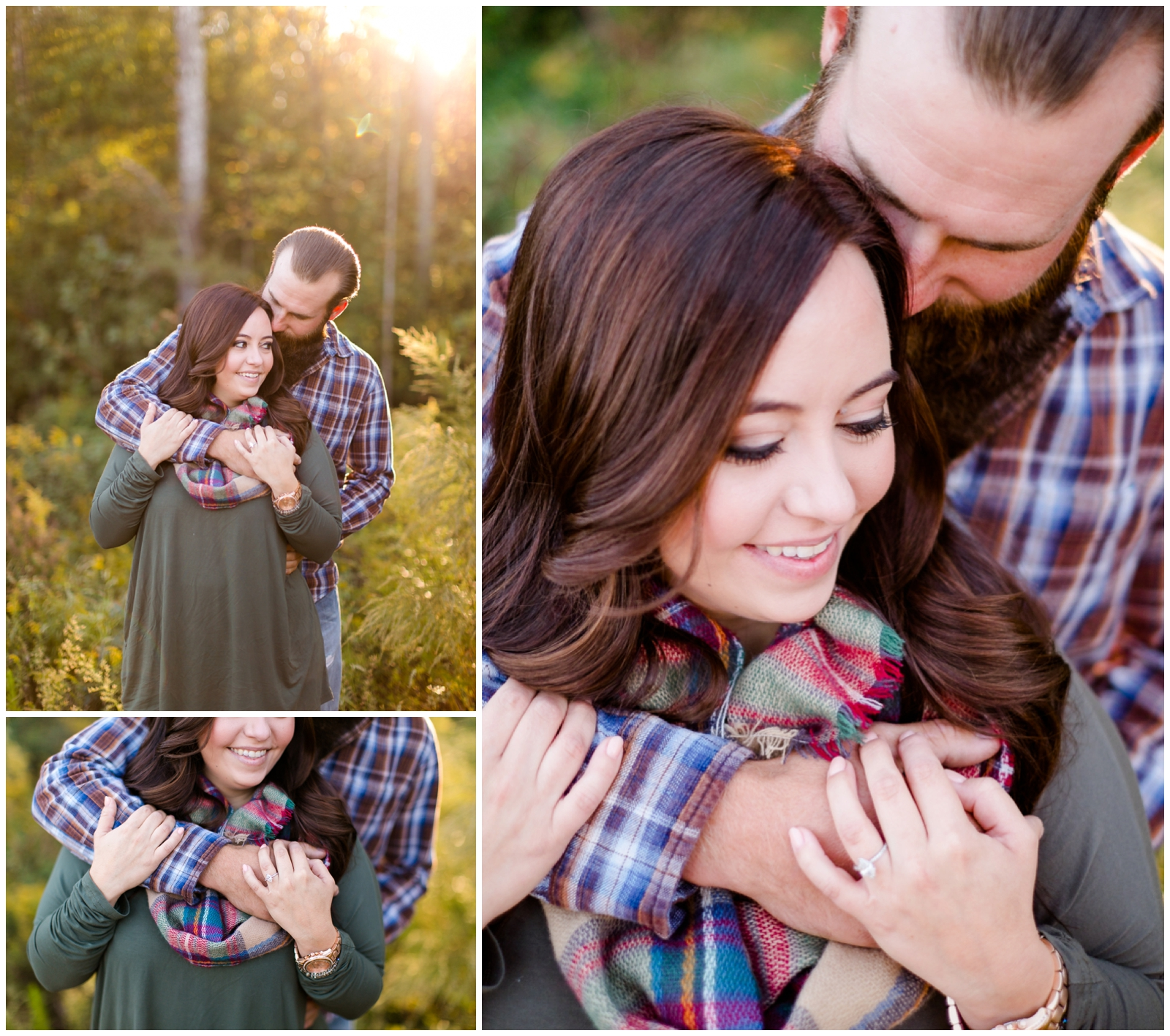 AmberlyTimEngaged_AtlantaEngagement_0002