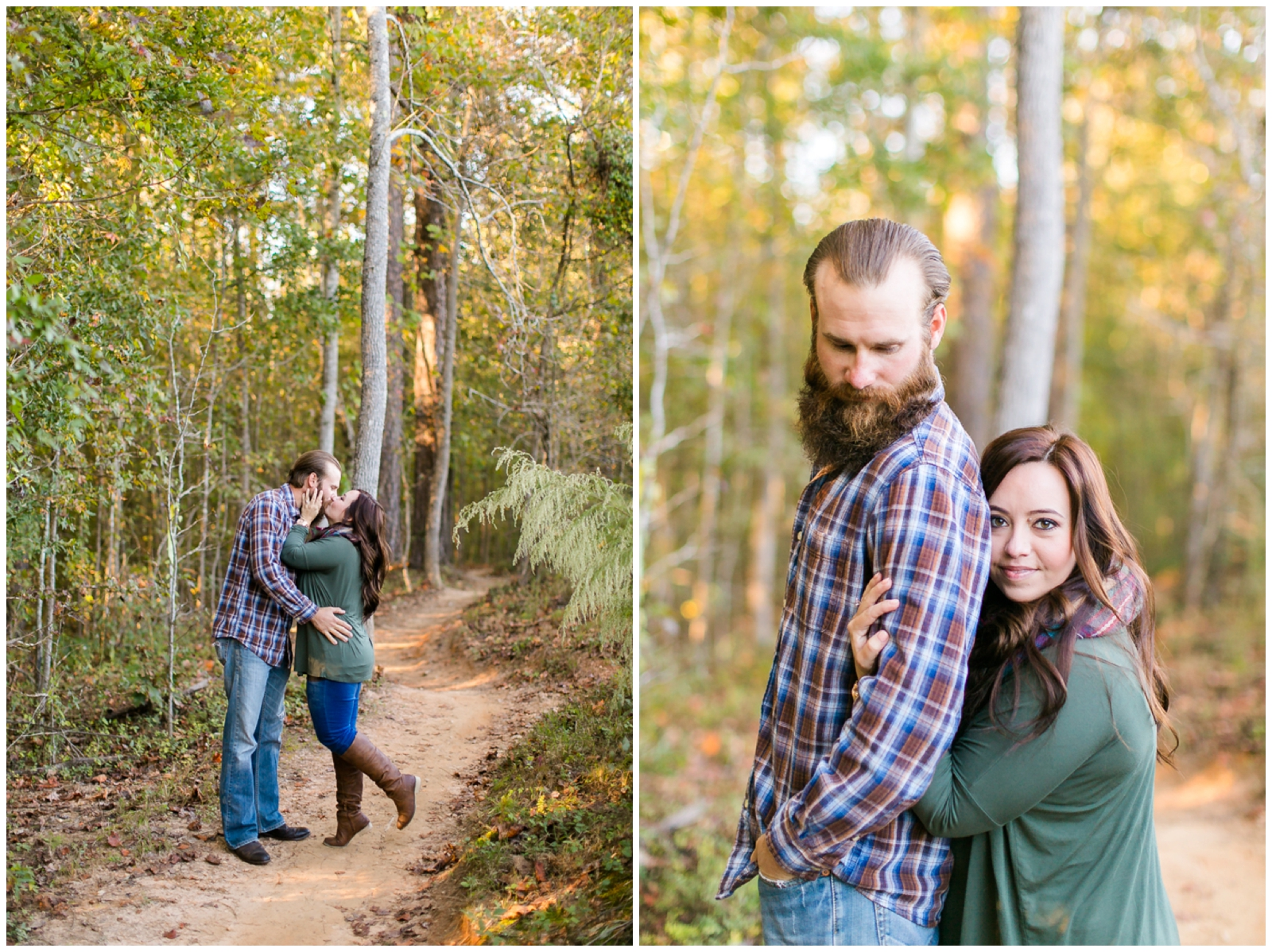 AmberlyTimEngaged_AtlantaEngagement_0003