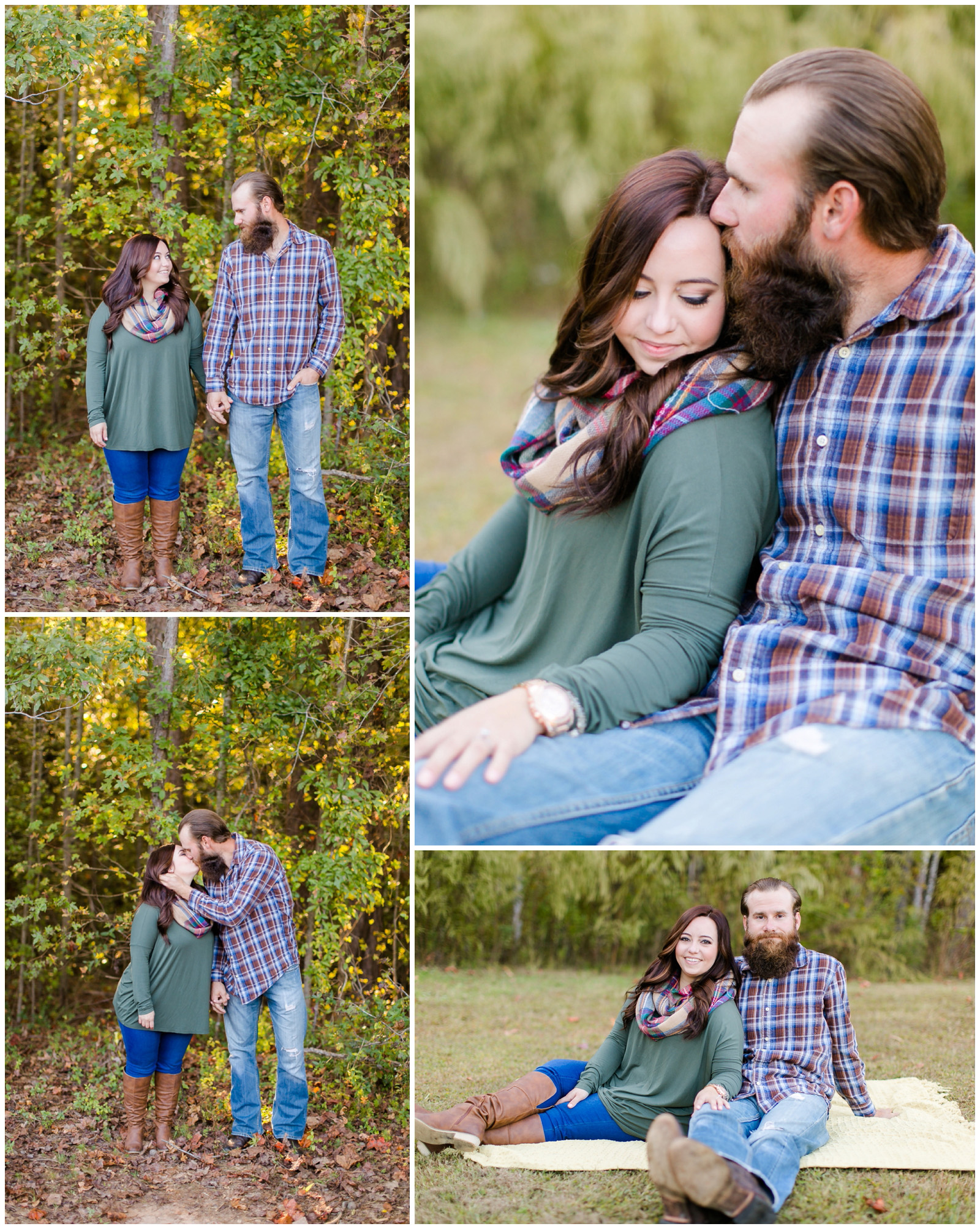 AmberlyTimEngaged_AtlantaEngagement_0005