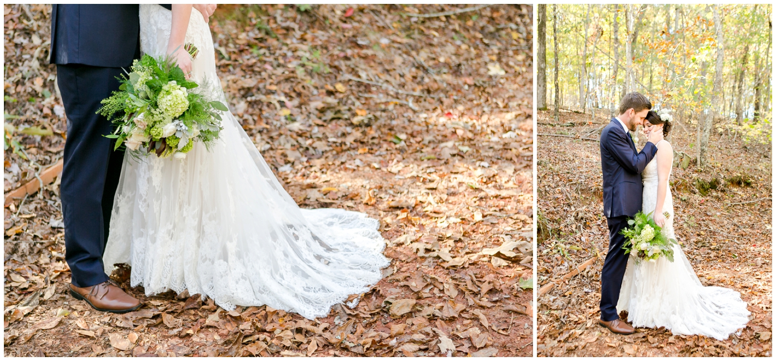 R&G_AtlantaWeddingPhotographer_WhiteOaksBarn_0008