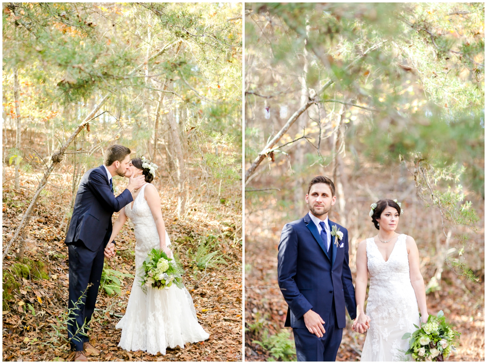 R&G_AtlantaWeddingPhotographer_WhiteOaksBarn_0010