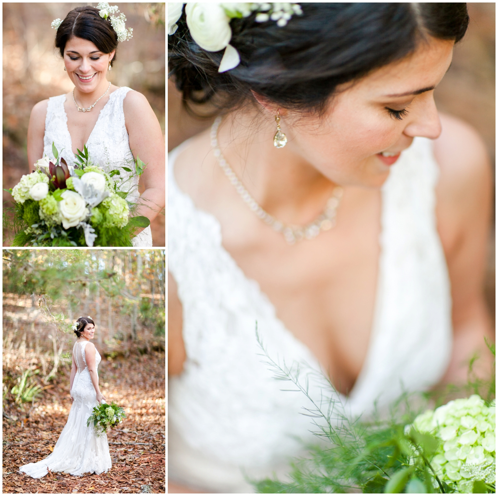 R&G_AtlantaWeddingPhotographer_WhiteOaksBarn_0012