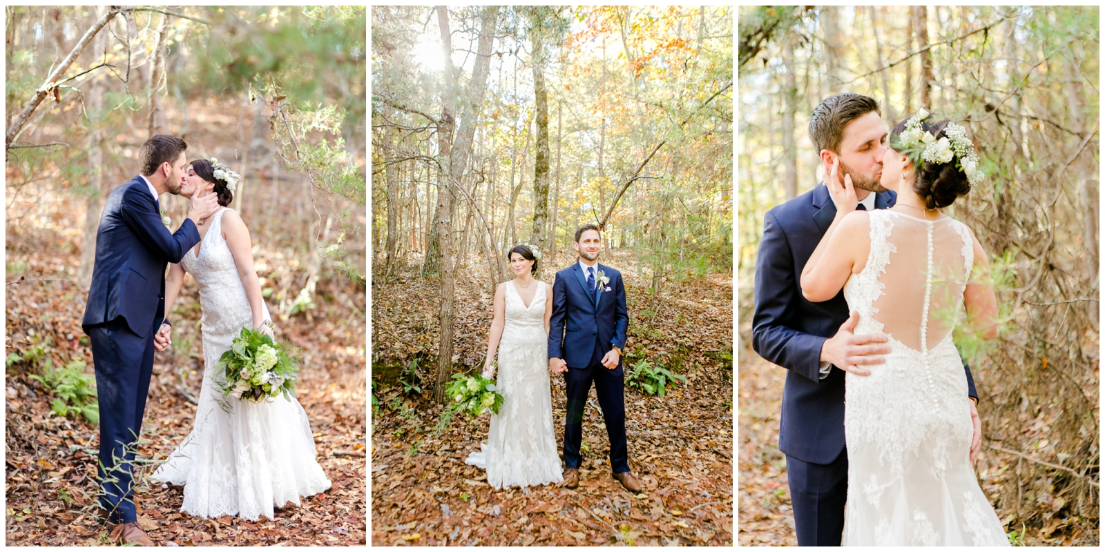 R&G_AtlantaWeddingPhotographer_WhiteOaksBarn_0013