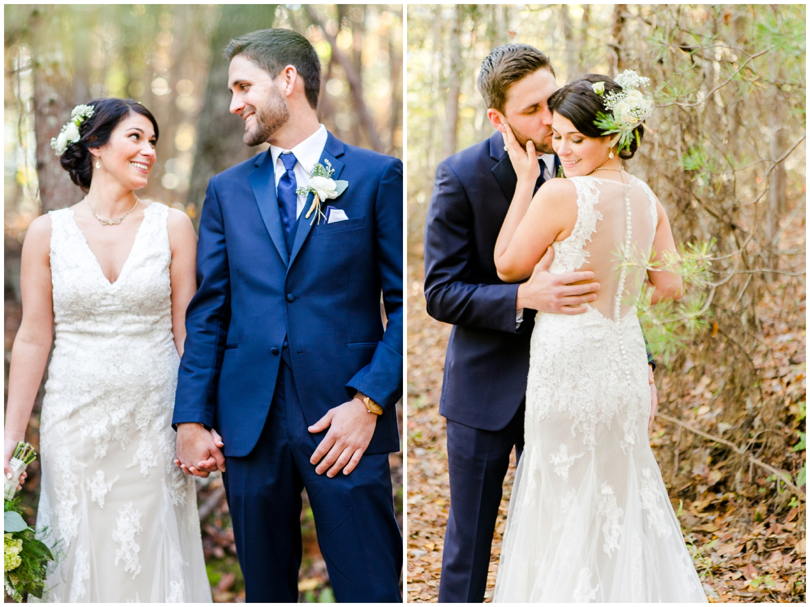 R&G_AtlantaWeddingPhotographer_WhiteOaksBarn_0014