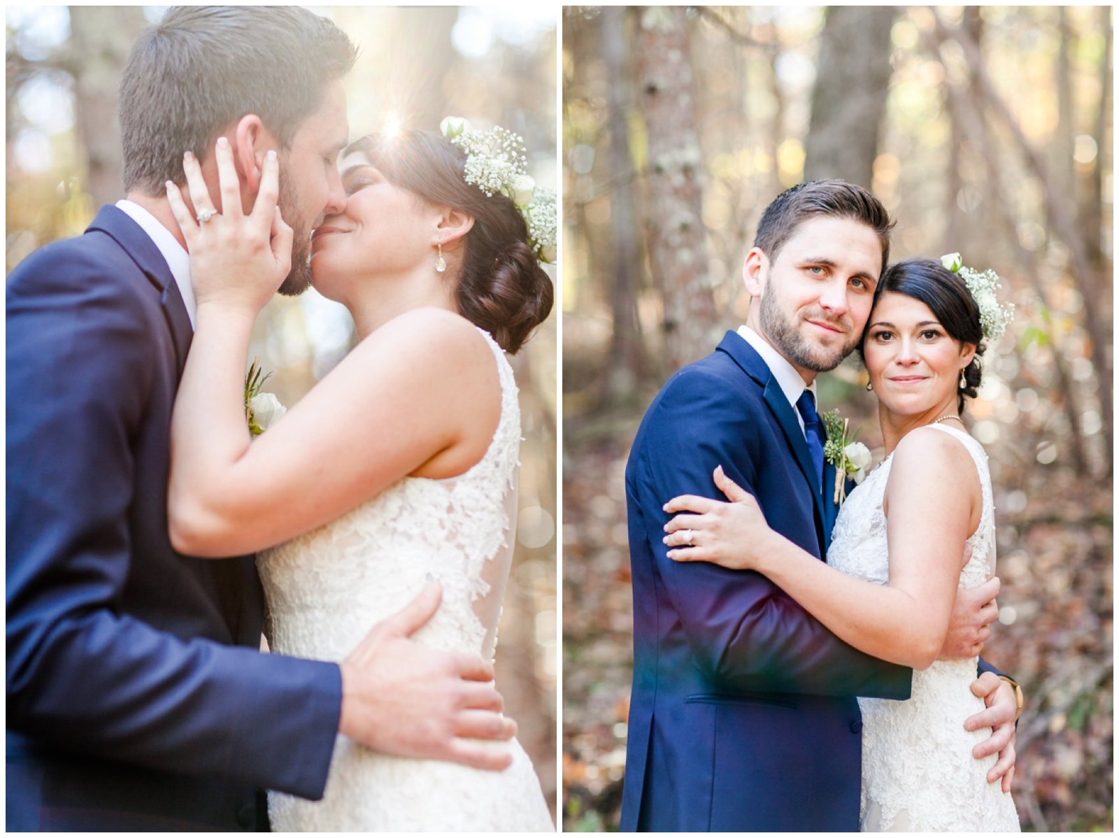 R&G_AtlantaWeddingPhotographer_WhiteOaksBarn_0015