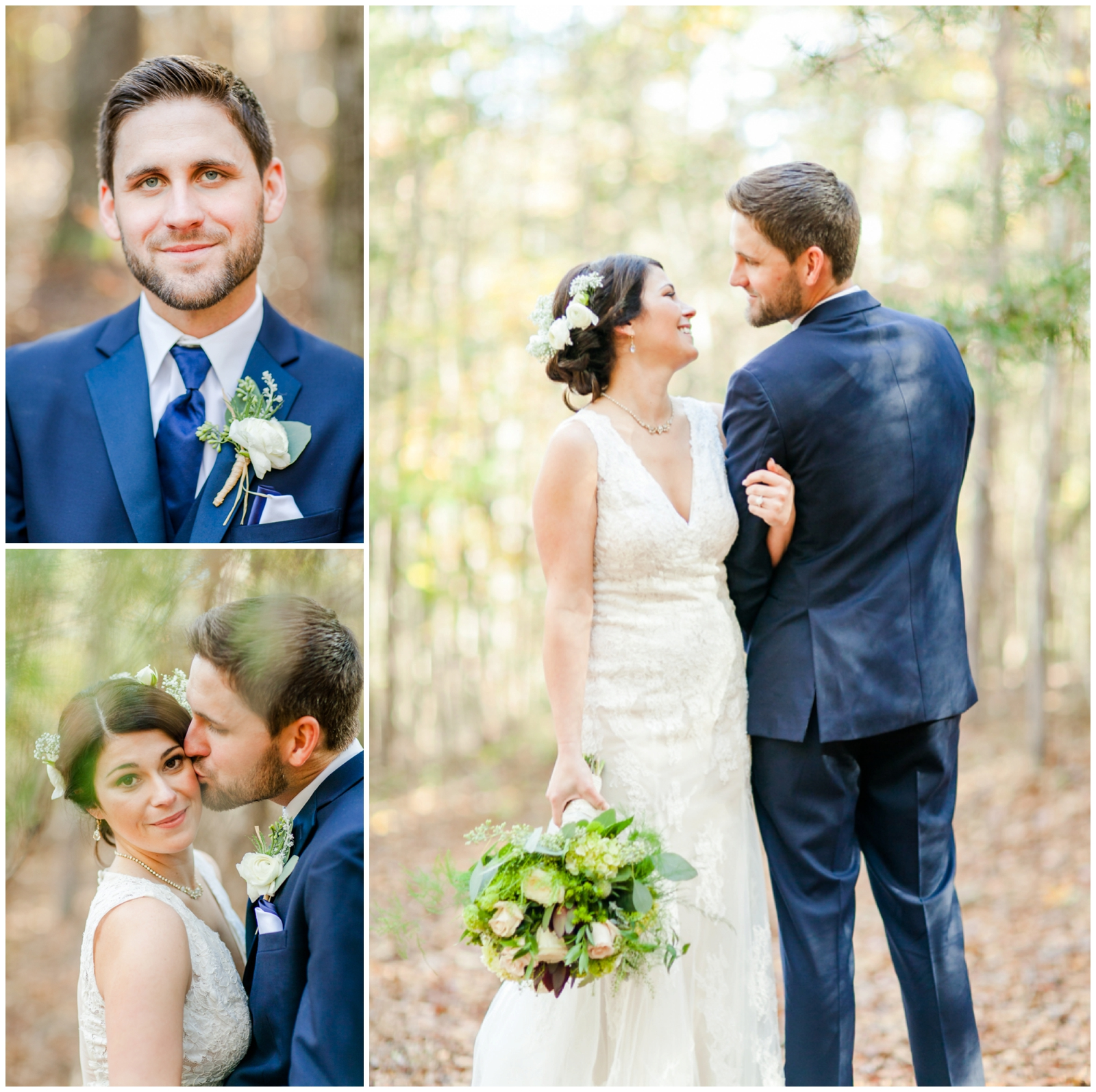R&G_AtlantaWeddingPhotographer_WhiteOaksBarn_0017