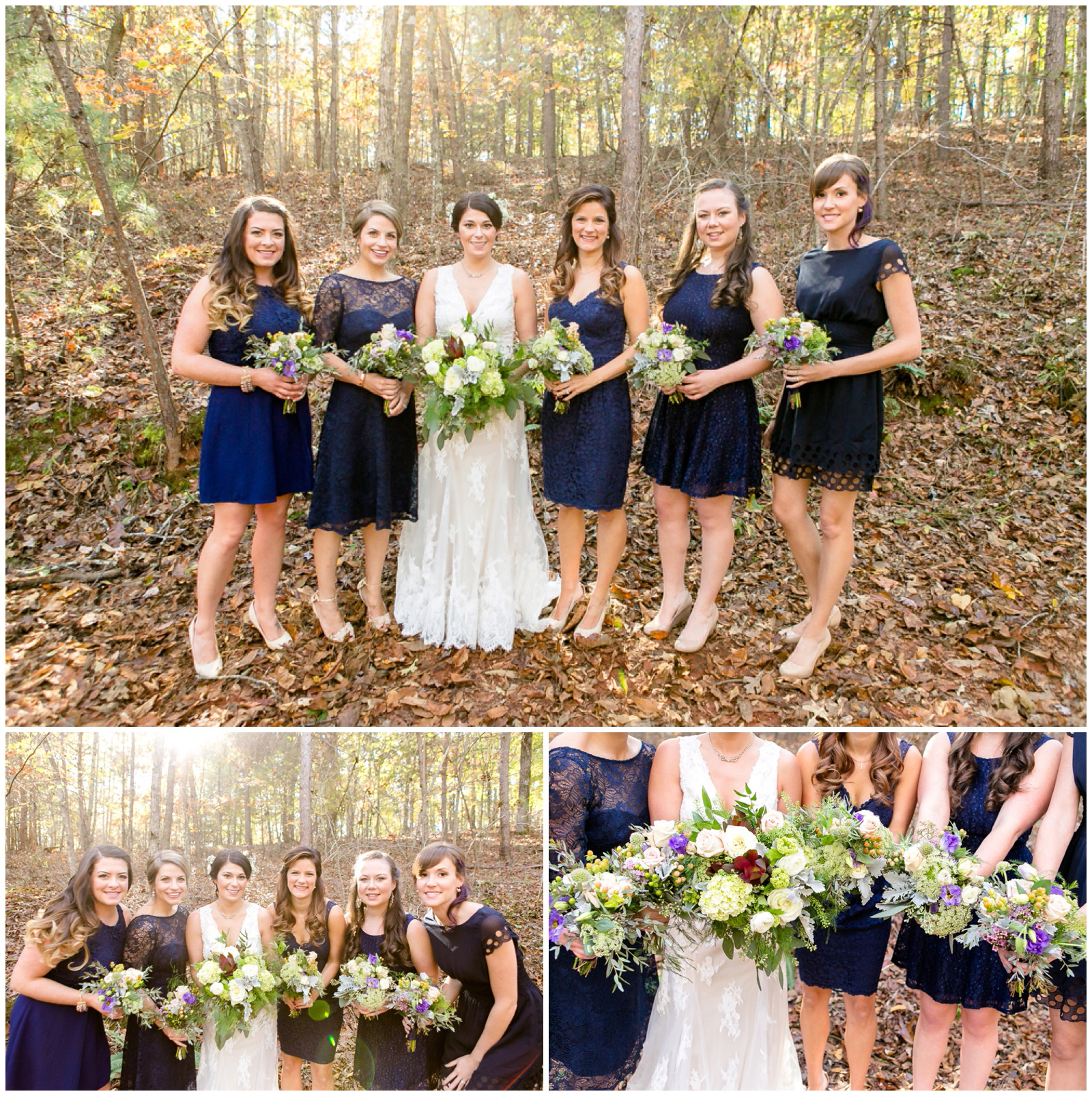 R&G_AtlantaWeddingPhotographer_WhiteOaksBarn_0018