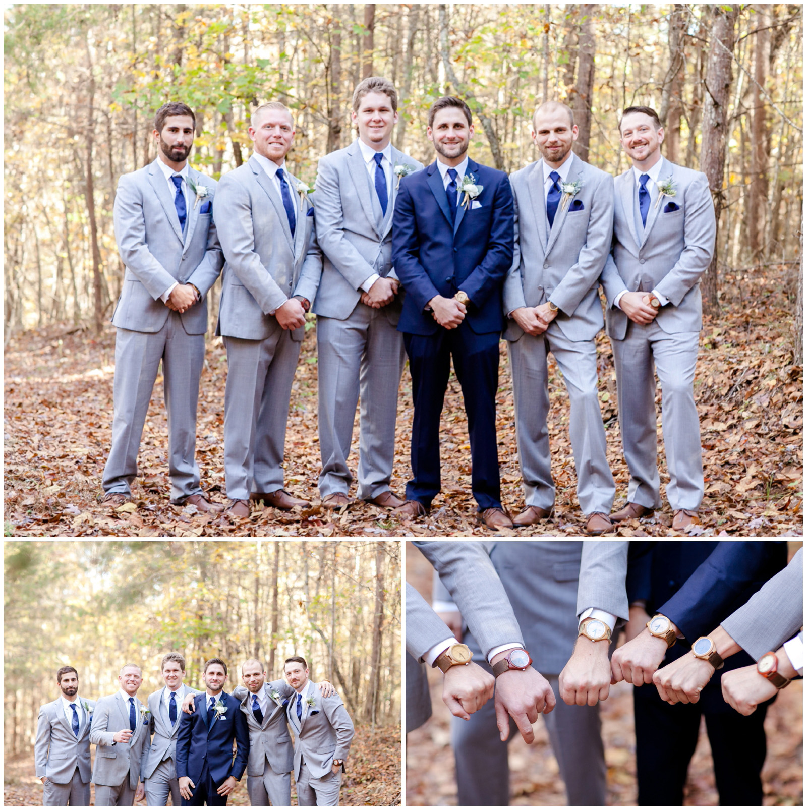 R&G_AtlantaWeddingPhotographer_WhiteOaksBarn_0019