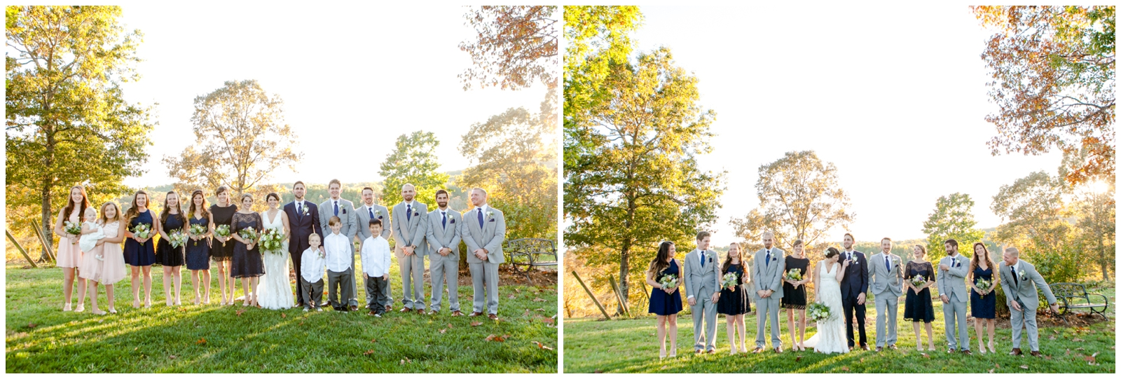 R&G_AtlantaWeddingPhotographer_WhiteOaksBarn_0020