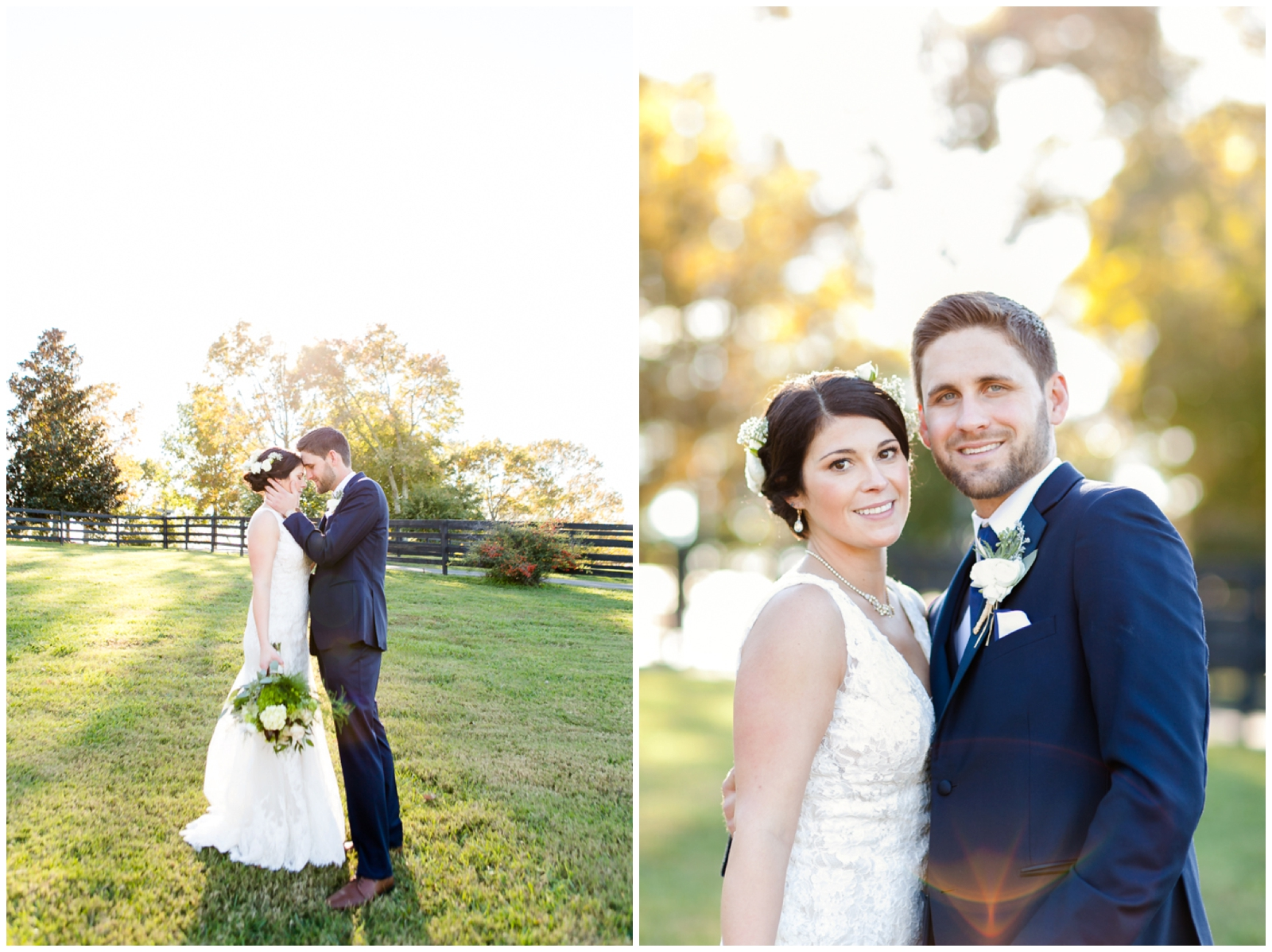 R&G_AtlantaWeddingPhotographer_WhiteOaksBarn_0021