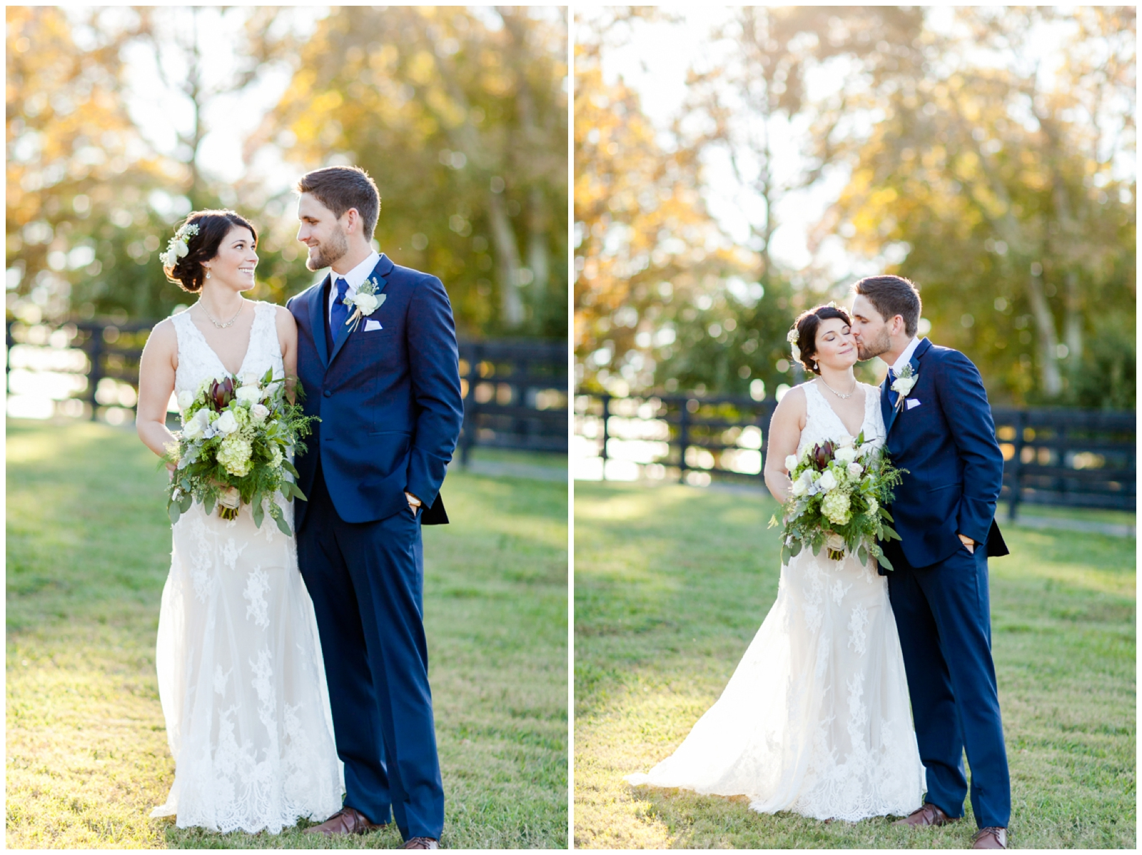 R&G_AtlantaWeddingPhotographer_WhiteOaksBarn_0022