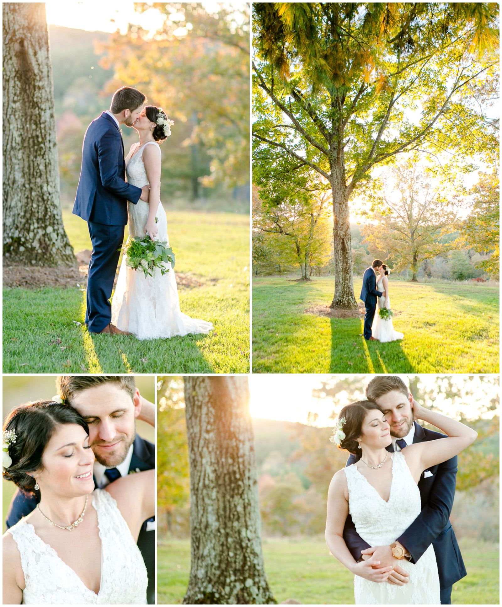R&G_AtlantaWeddingPhotographer_WhiteOaksBarn_0023