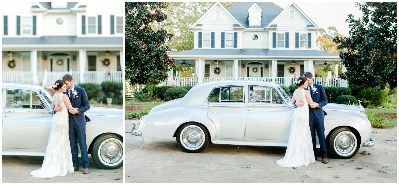 R&G_AtlantaWeddingPhotographer_WhiteOaksBarn_0024