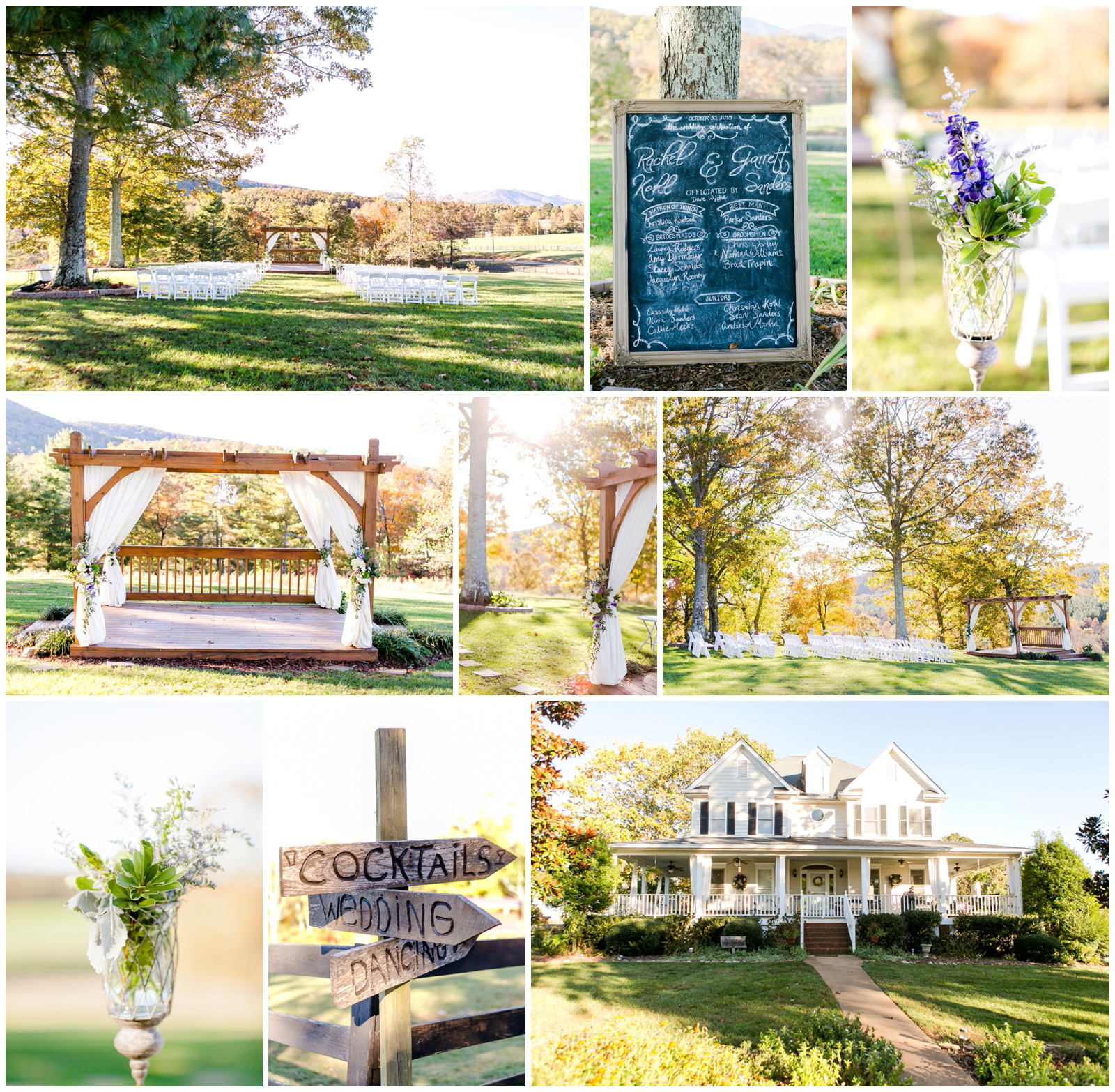 R&G_AtlantaWeddingPhotographer_WhiteOaksBarn_0025
