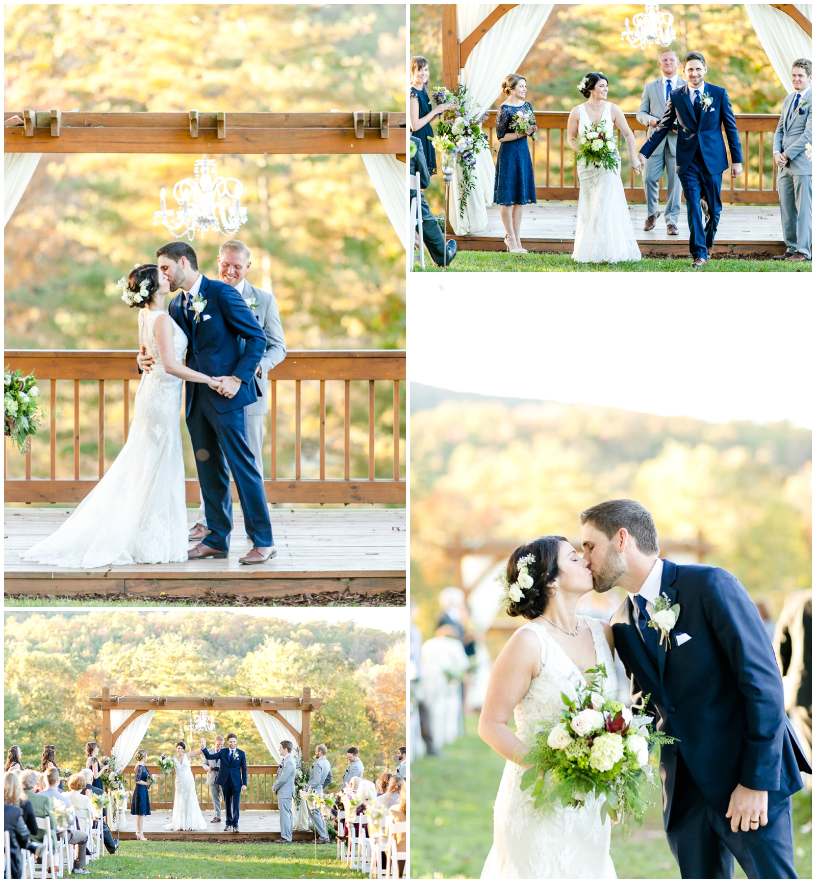R&G_AtlantaWeddingPhotographer_WhiteOaksBarn_0030