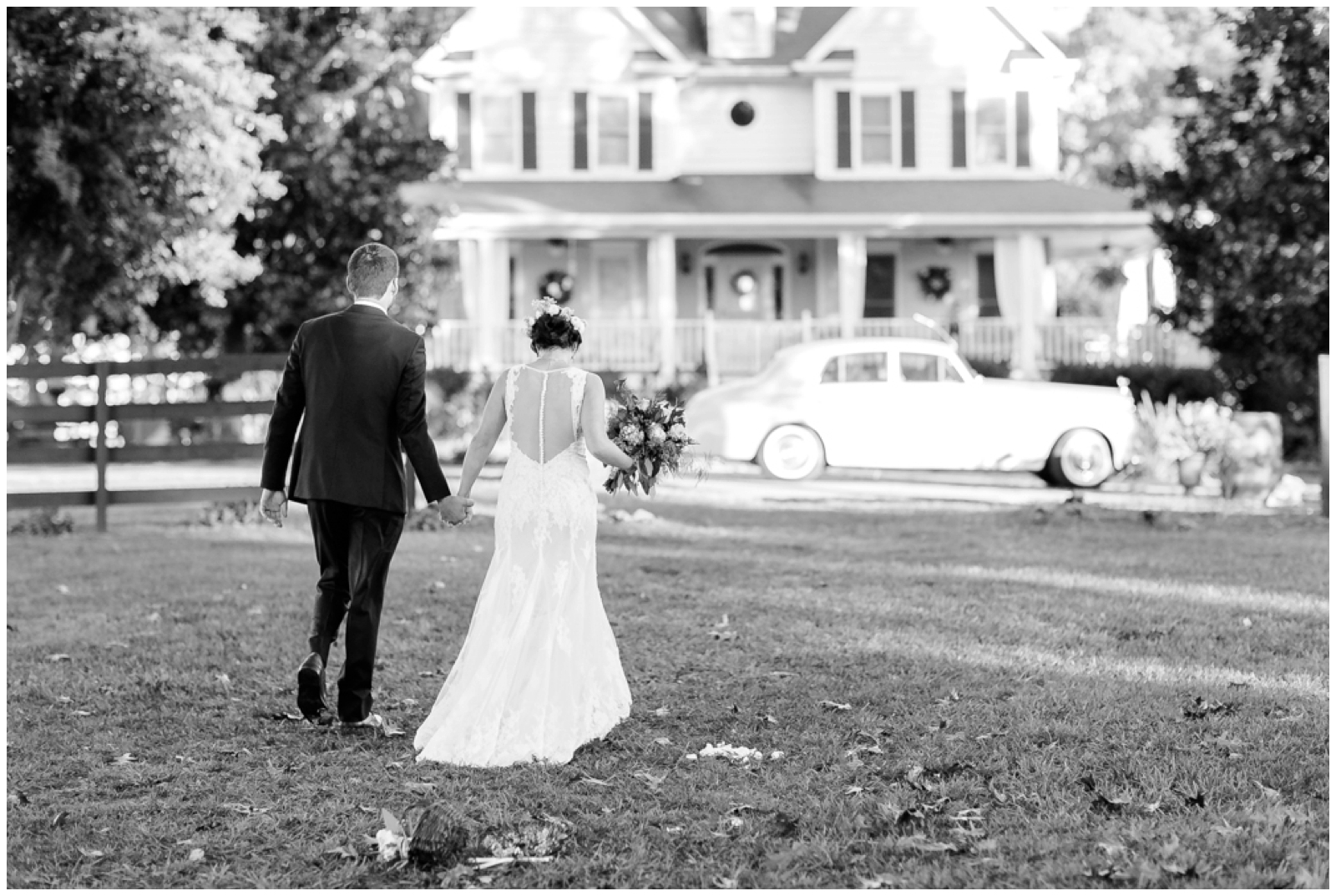 R&G_AtlantaWeddingPhotographer_WhiteOaksBarn_0031