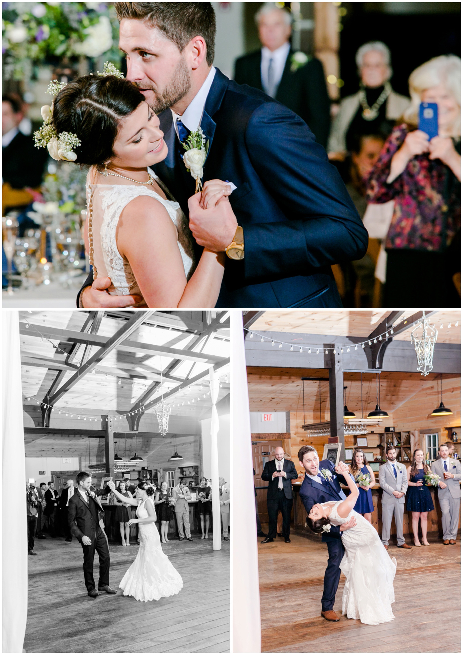 R&G_AtlantaWeddingPhotographer_WhiteOaksBarn_0037