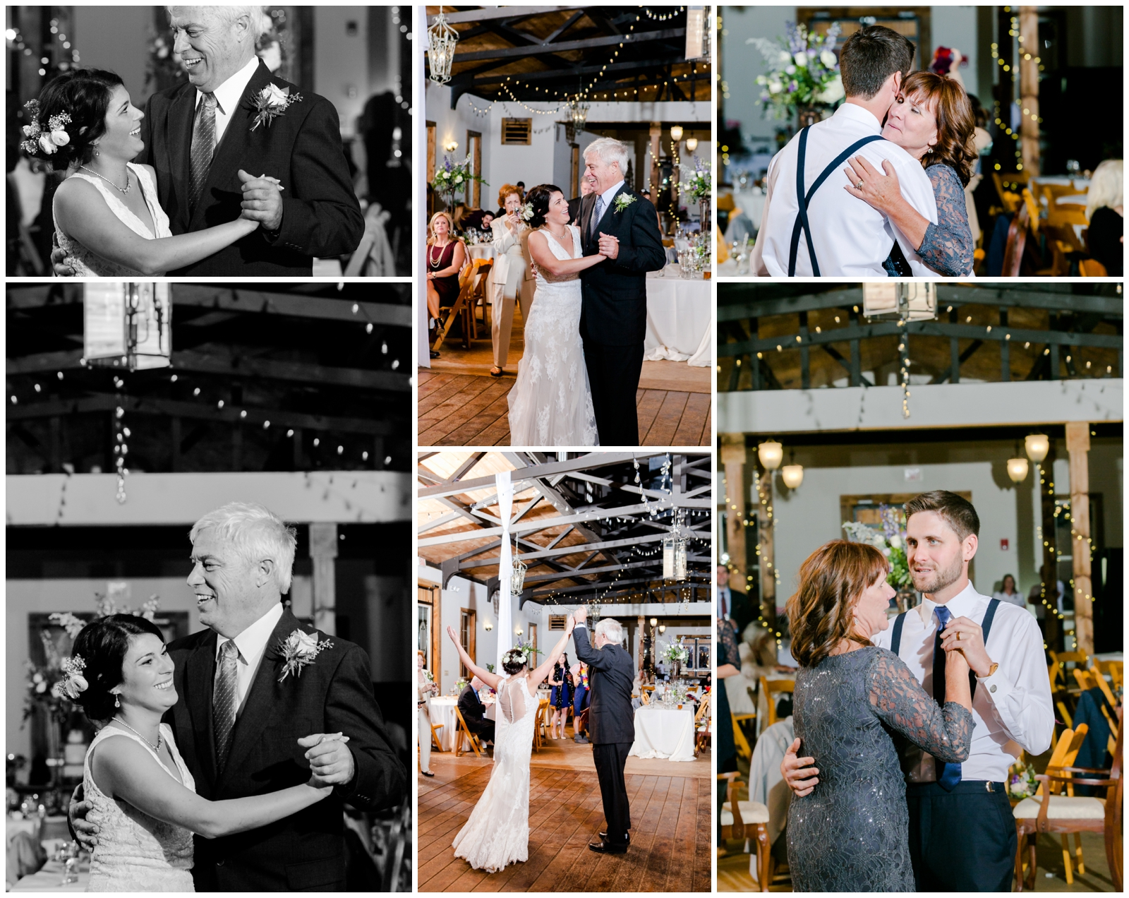 R&G_AtlantaWeddingPhotographer_WhiteOaksBarn_0038