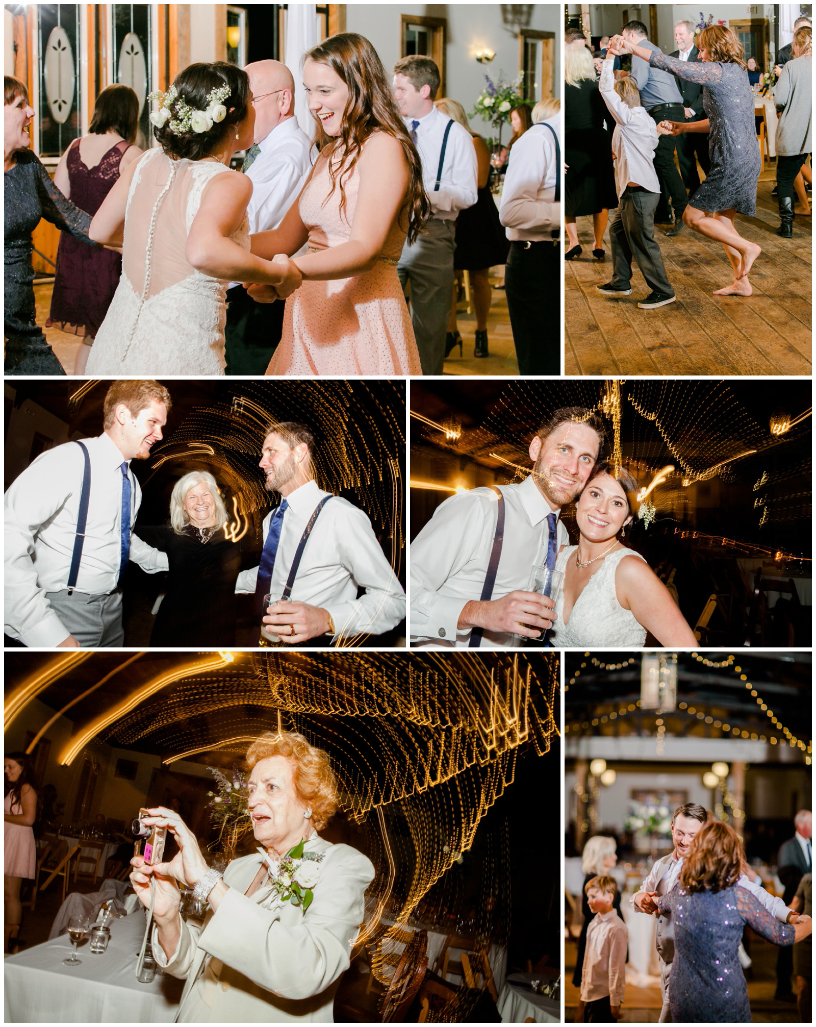 R&G_AtlantaWeddingPhotographer_WhiteOaksBarn_0039