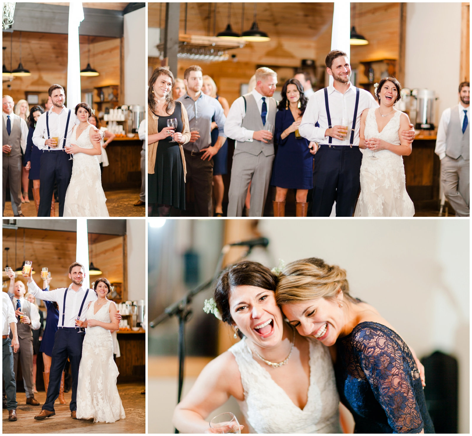 R&G_AtlantaWeddingPhotographer_WhiteOaksBarn_0040