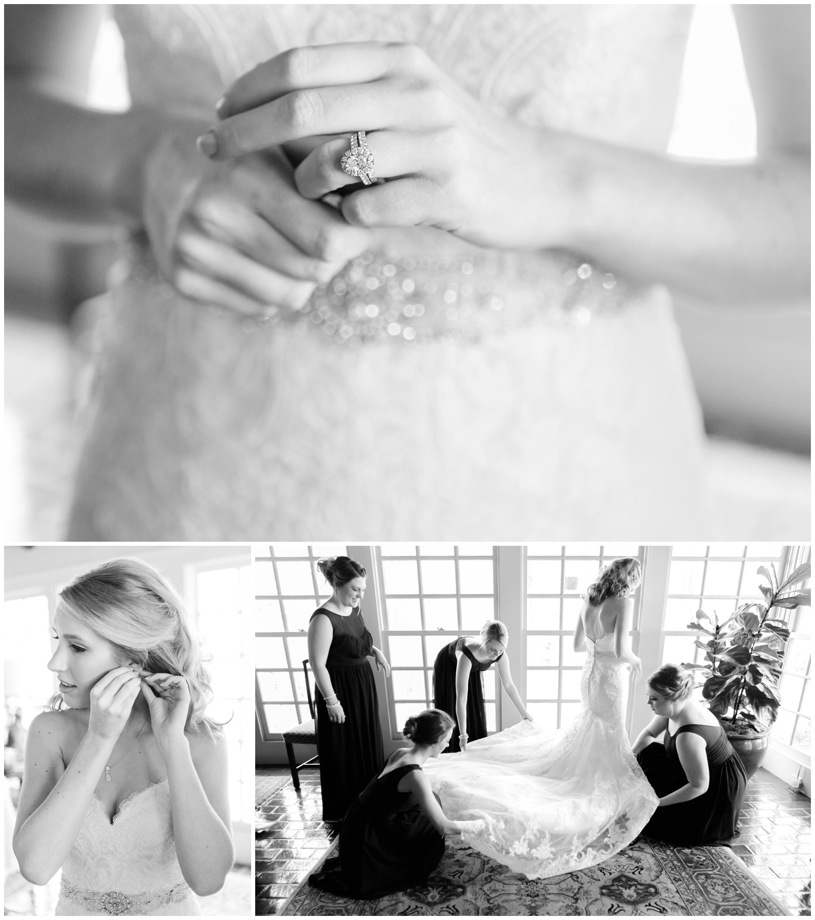 Morgan & Kyle_RoswellWedding_ArdentStory_0005