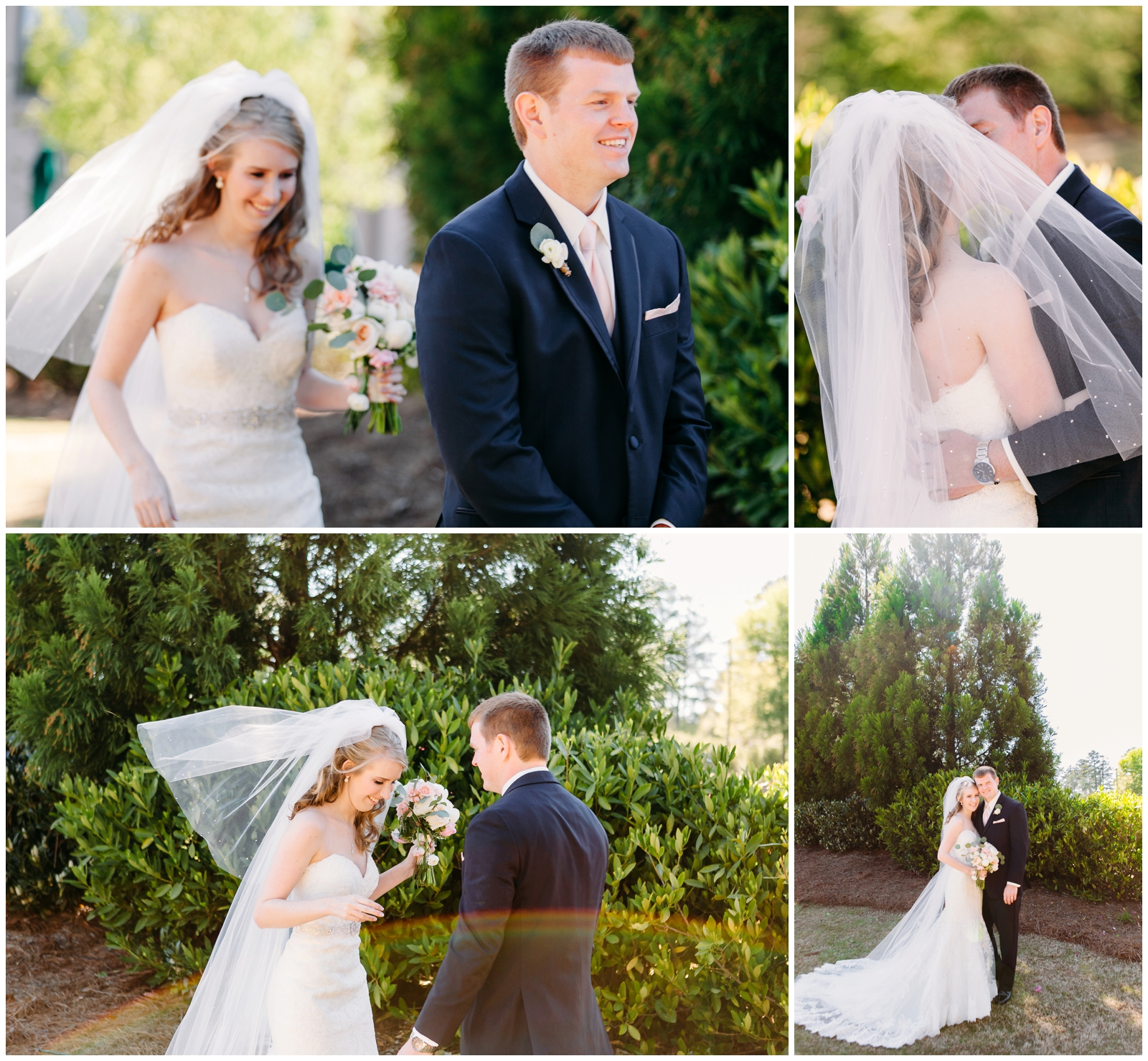 Morgan & Kyle_RoswellWedding_ArdentStory_0008