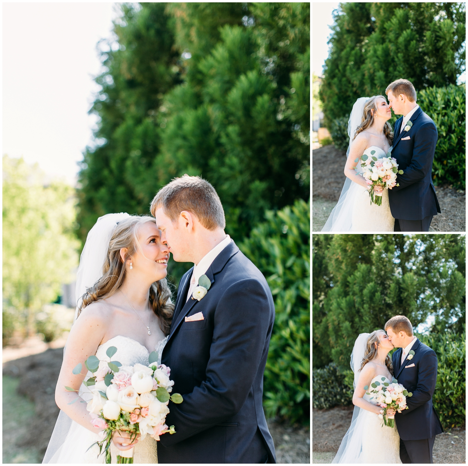 Morgan & Kyle_RoswellWedding_ArdentStory_0009