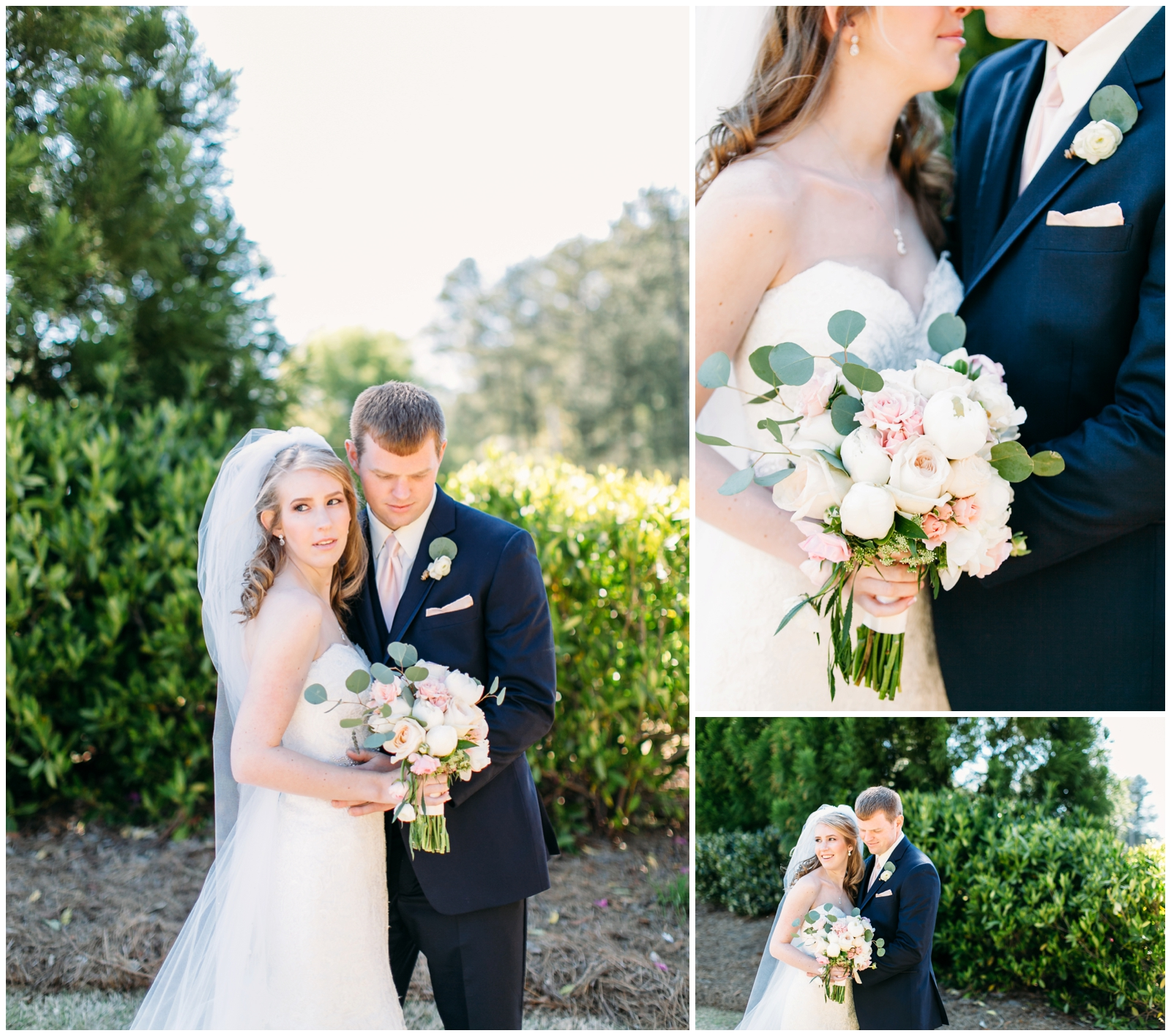 Morgan & Kyle_RoswellWedding_ArdentStory_0011
