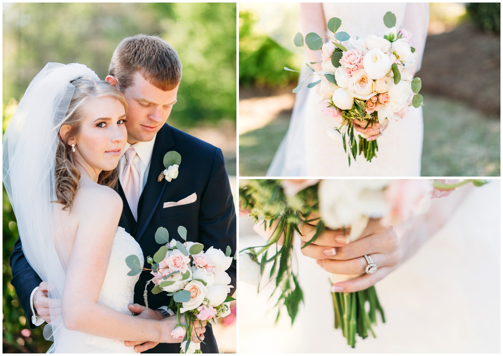 Morgan & Kyle_RoswellWedding_ArdentStory_0012