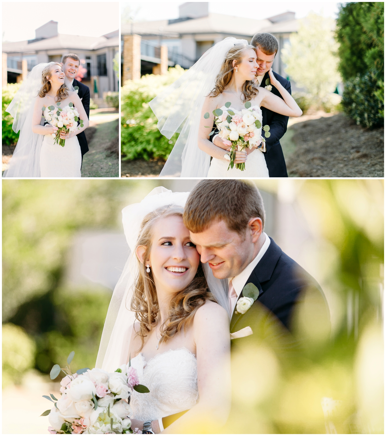 Morgan & Kyle_RoswellWedding_ArdentStory_0015