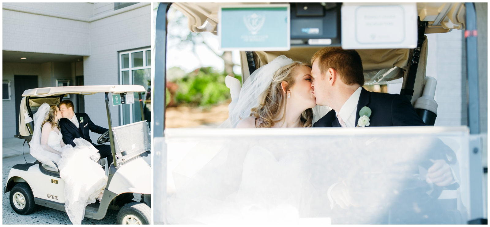Morgan & Kyle_RoswellWedding_ArdentStory_0016