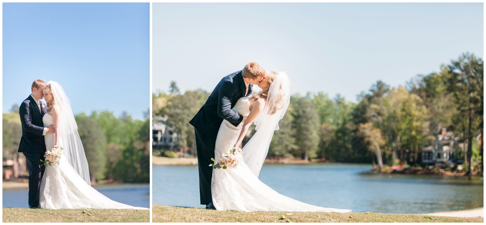 Morgan & Kyle_RoswellWedding_ArdentStory_0017