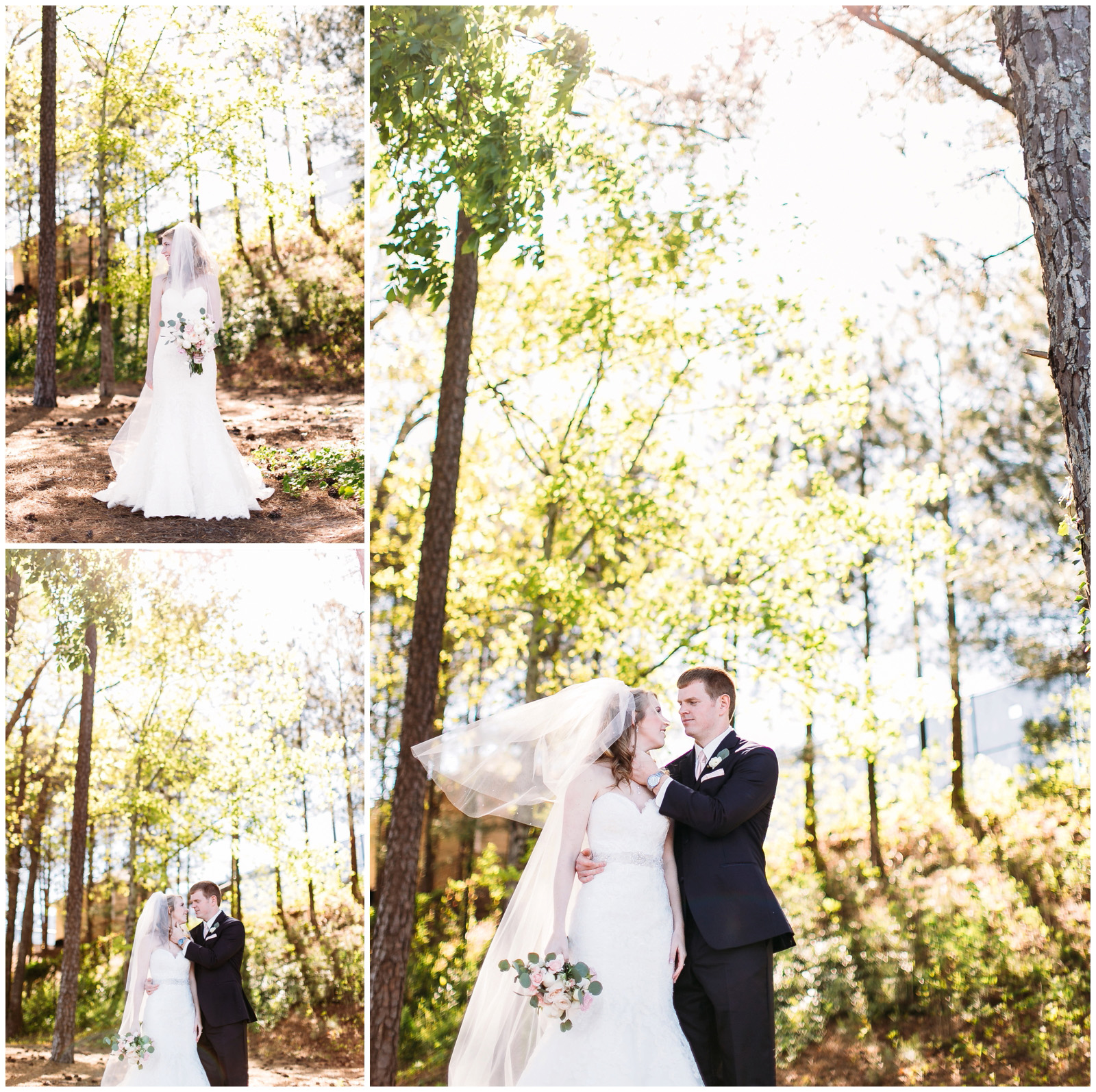 Morgan & Kyle_RoswellWedding_ArdentStory_0018