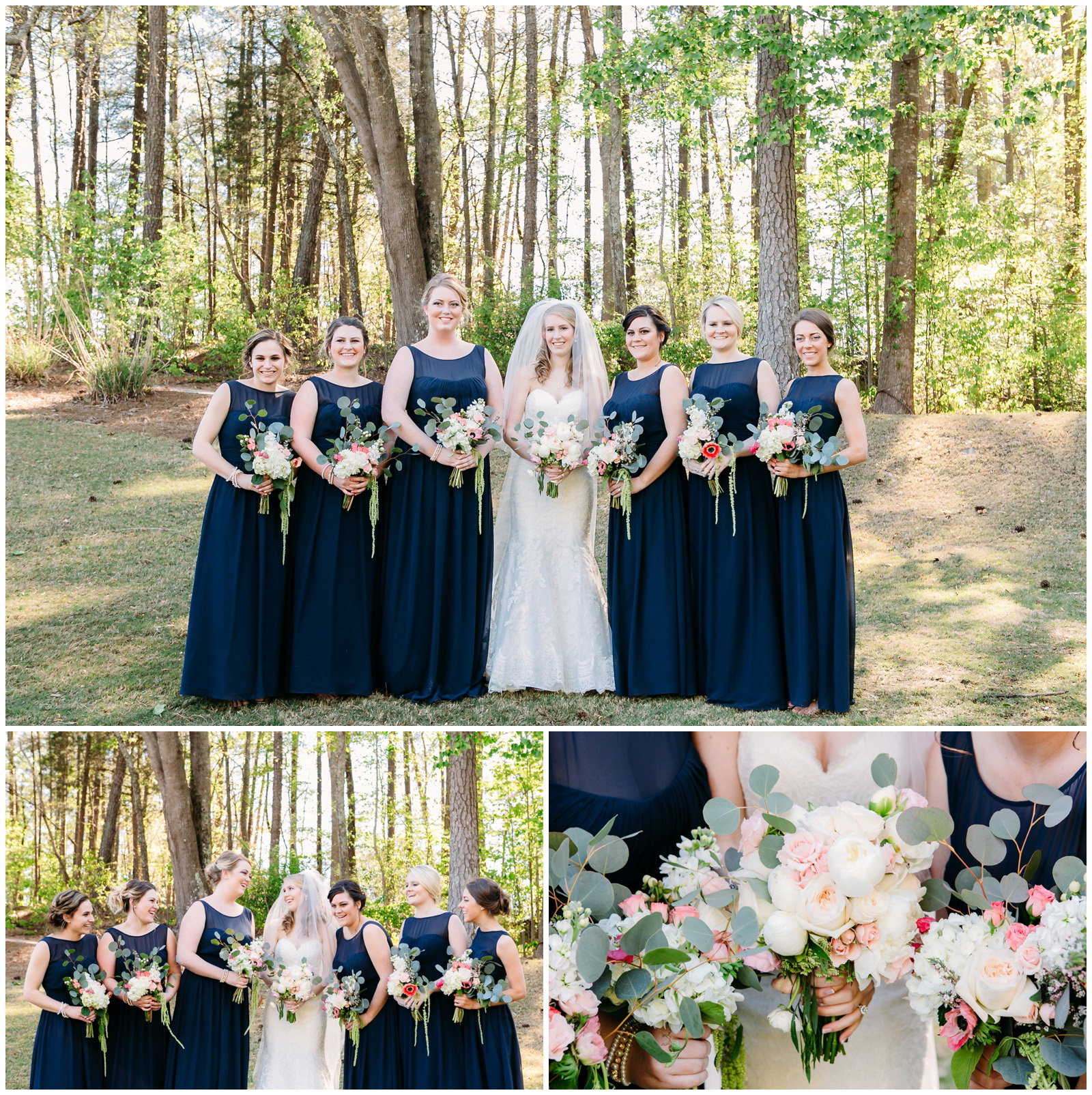 Morgan & Kyle_RoswellWedding_ArdentStory_0020