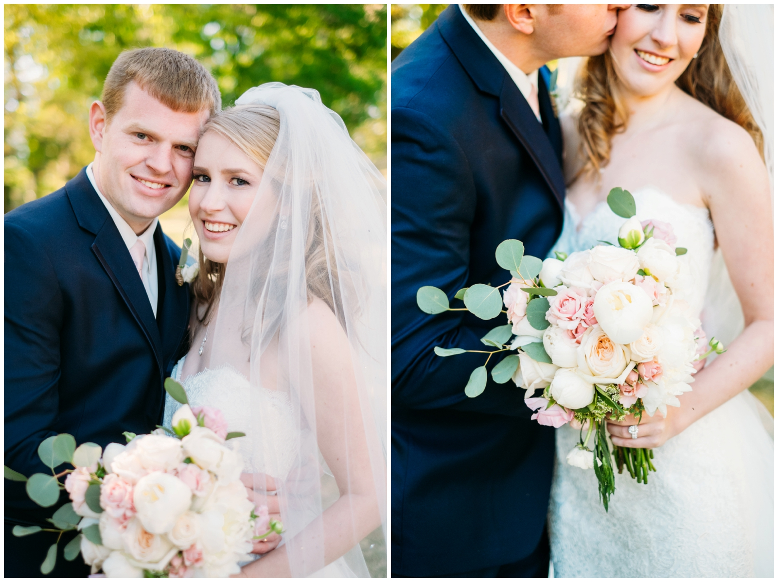 Morgan & Kyle_RoswellWedding_ArdentStory_0024