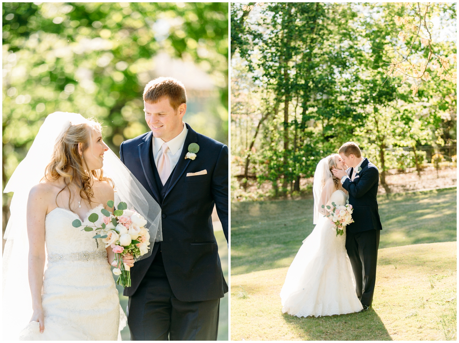 Morgan & Kyle_RoswellWedding_ArdentStory_0025