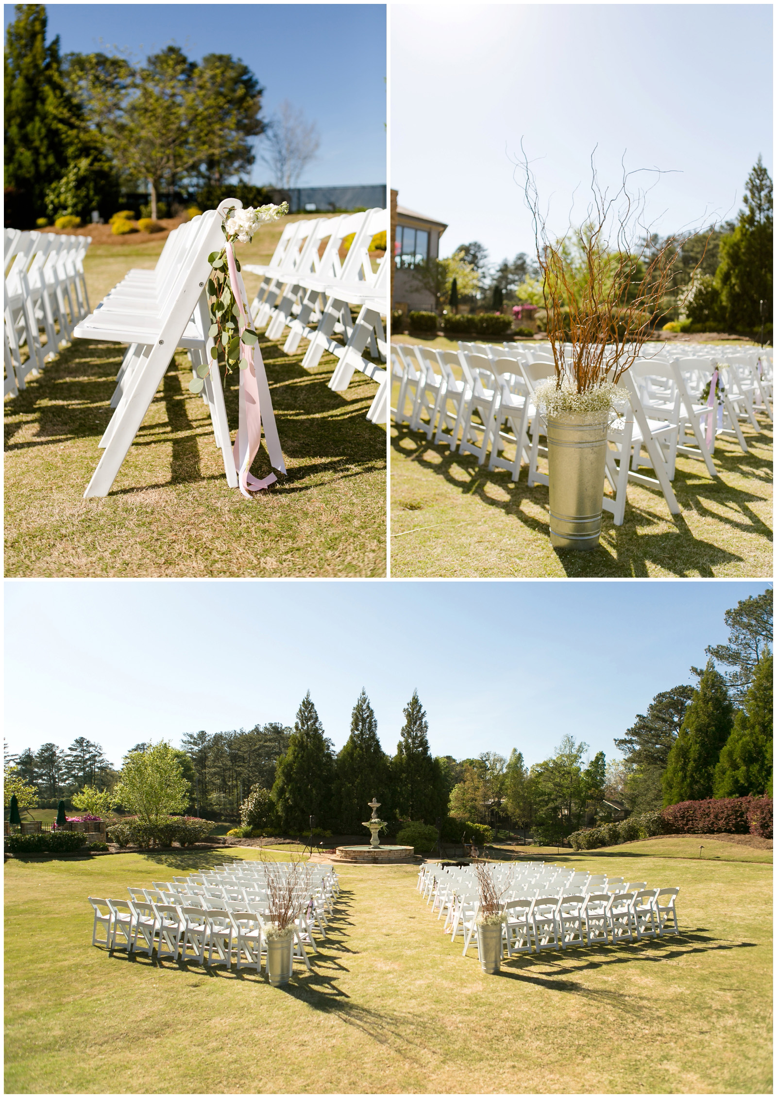 Morgan & Kyle_RoswellWedding_ArdentStory_0026