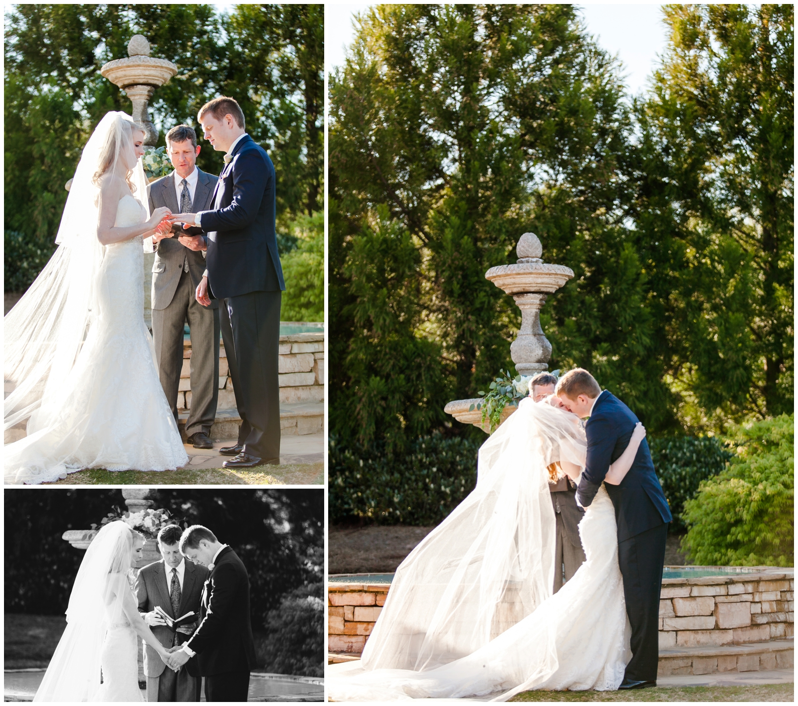 Morgan & Kyle_RoswellWedding_ArdentStory_0030