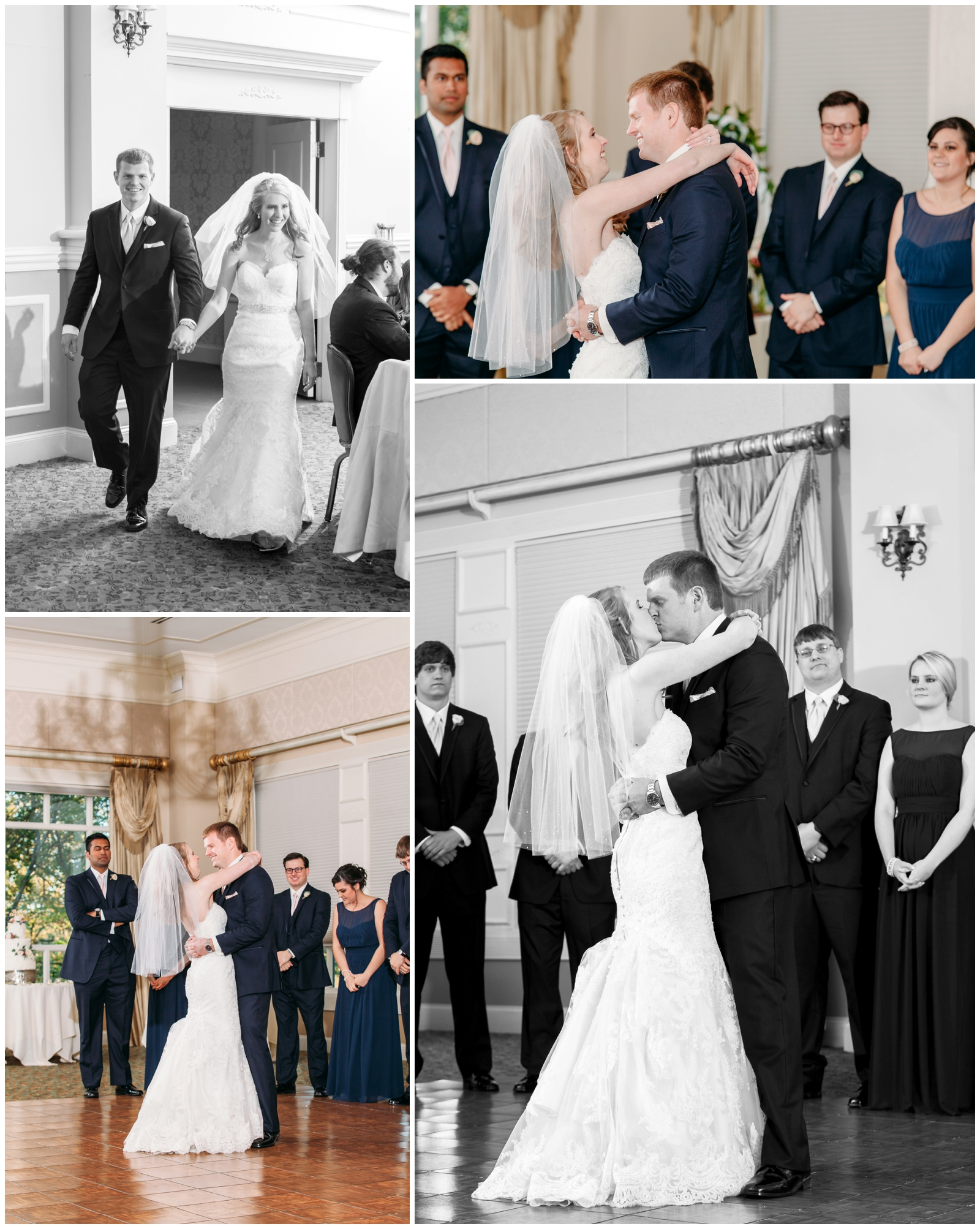 Morgan & Kyle_RoswellWedding_ArdentStory_0034