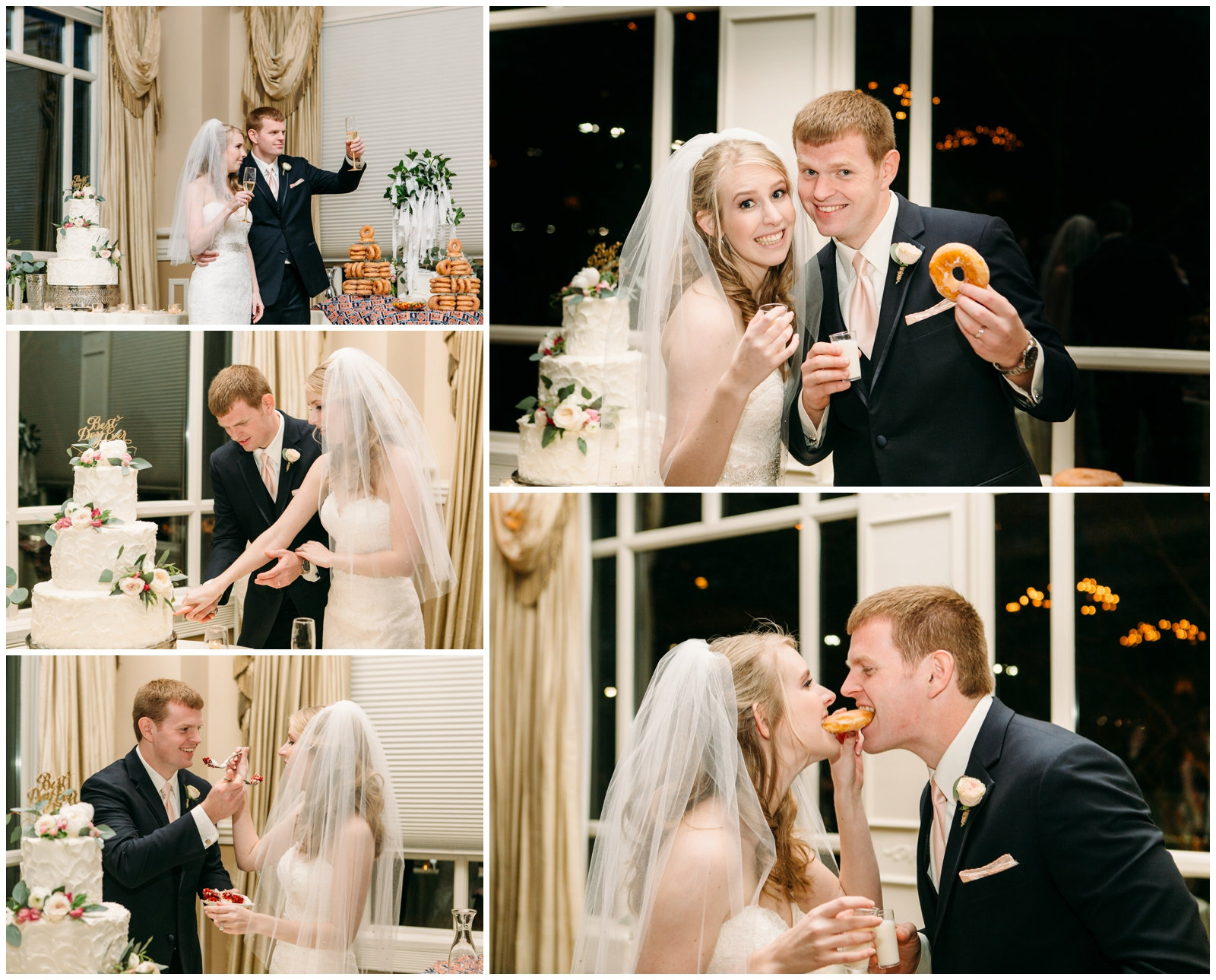 Morgan & Kyle_RoswellWedding_ArdentStory_0036