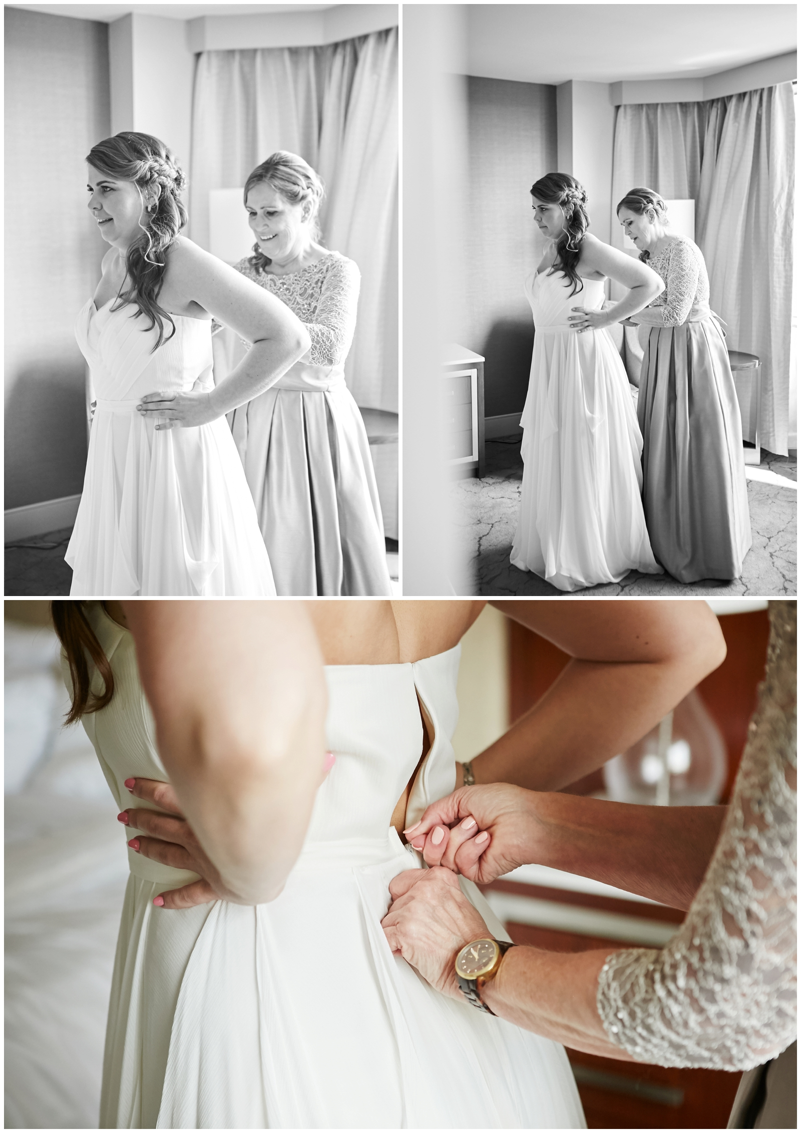 AmandaMatt_FlintHillWedding_0006