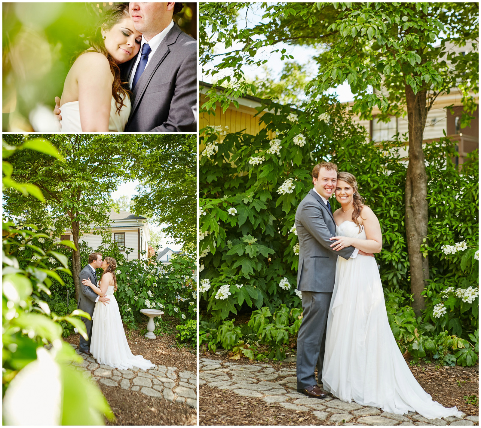 AmandaMatt_FlintHillWedding_0011