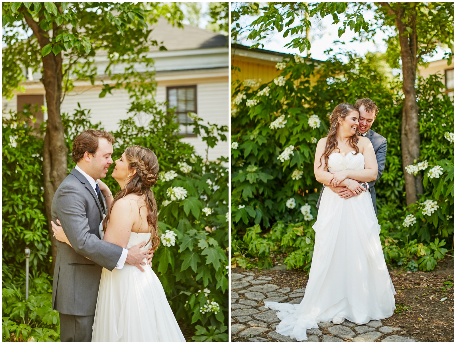 AmandaMatt_FlintHillWedding_0012