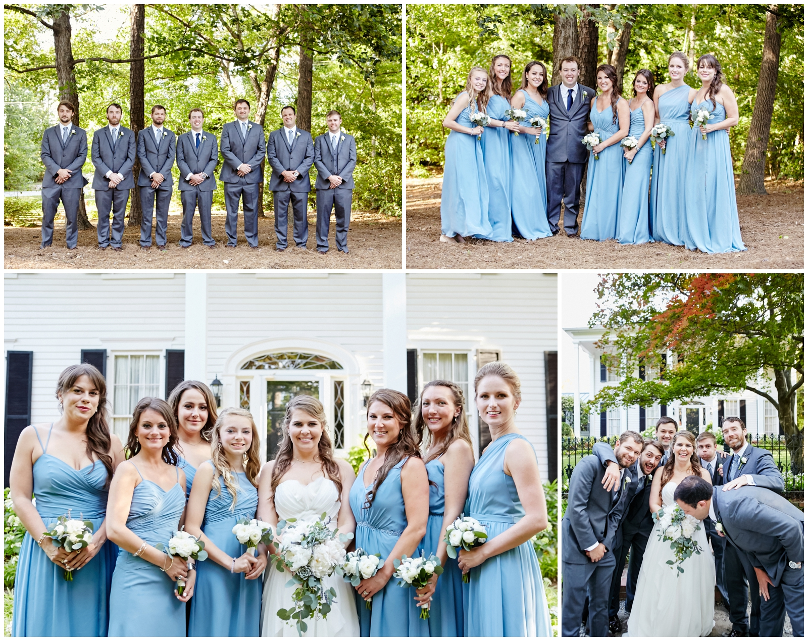 AmandaMatt_FlintHillWedding_0023