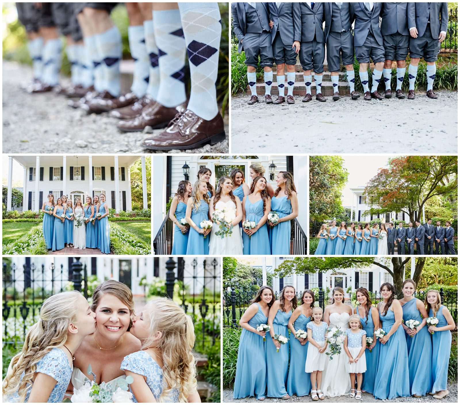 AmandaMatt_FlintHillWedding_0024