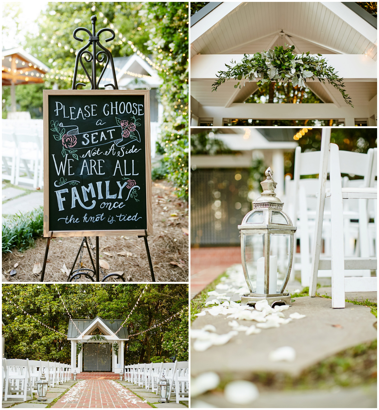 AmandaMatt_FlintHillWedding_0027