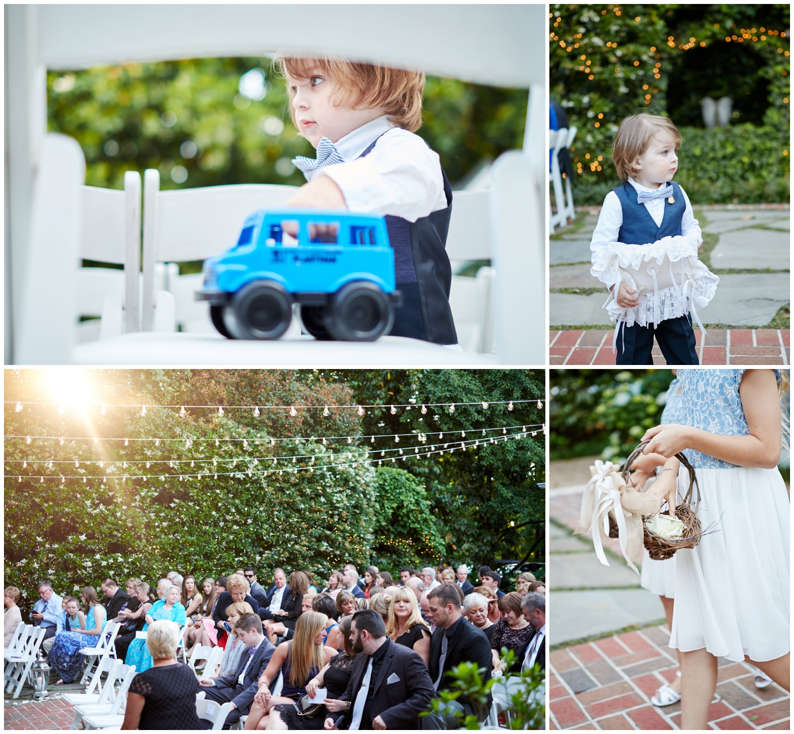 AmandaMatt_FlintHillWedding_0028