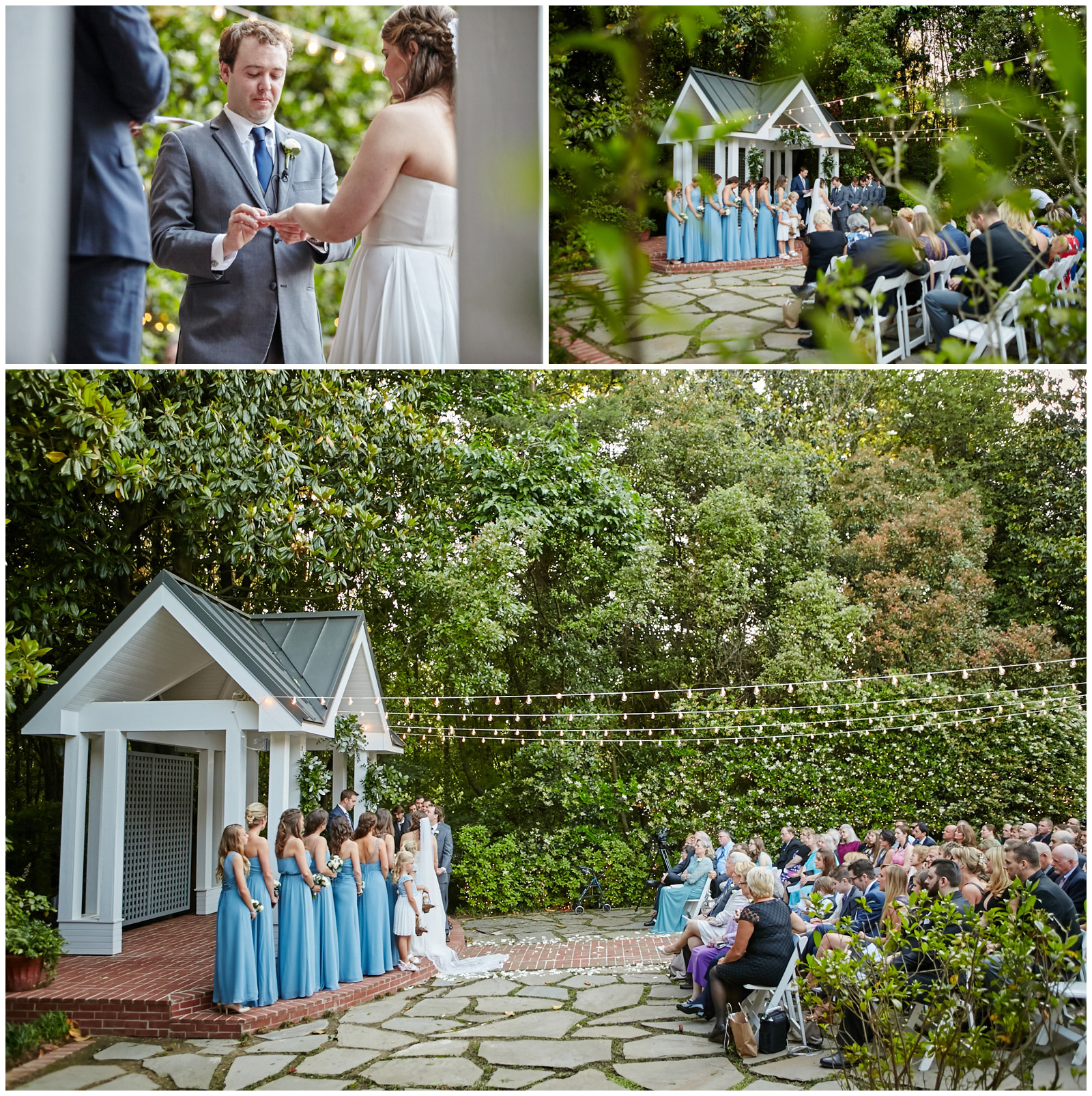 AmandaMatt_FlintHillWedding_0032