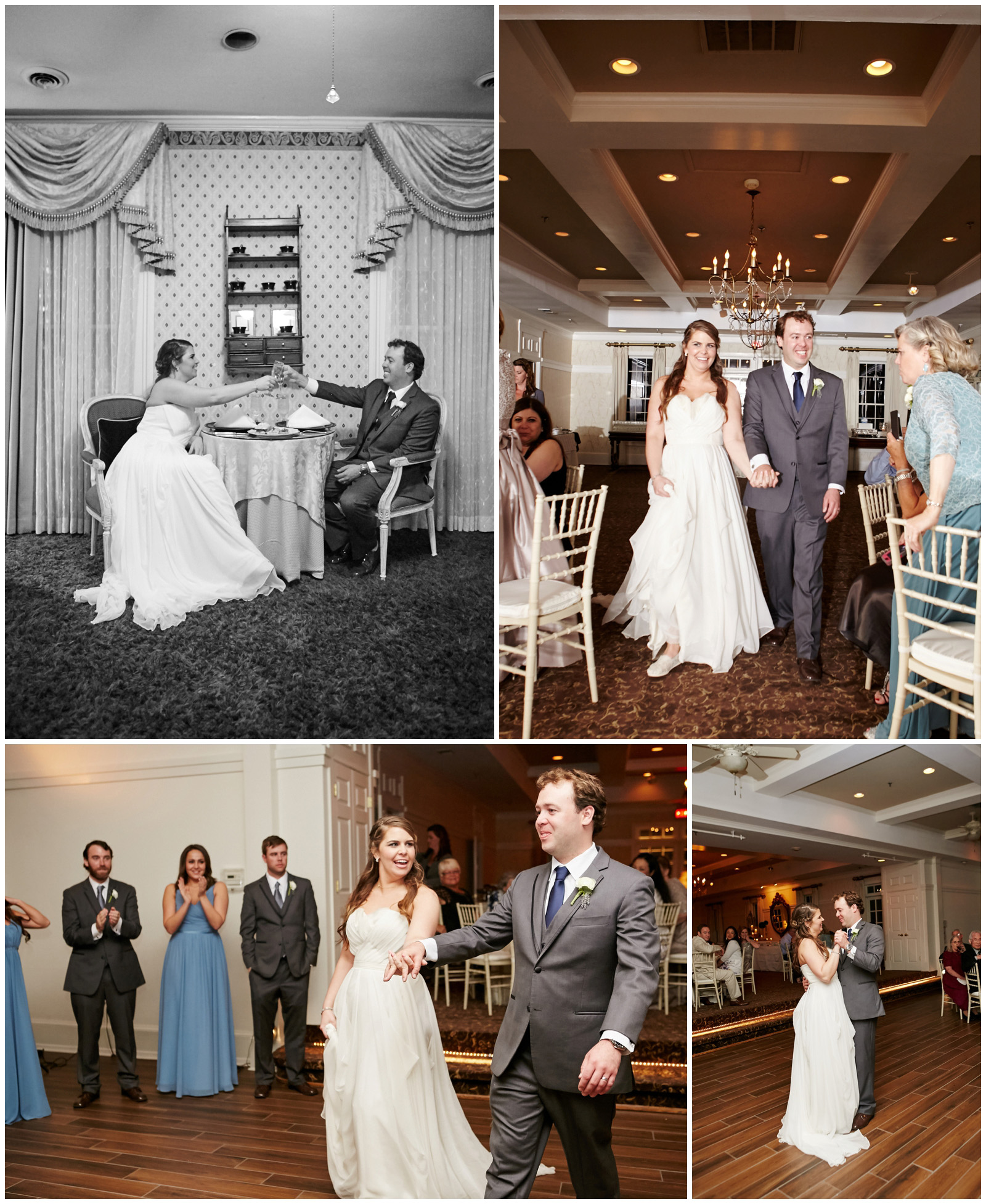AmandaMatt_FlintHillWedding_0039